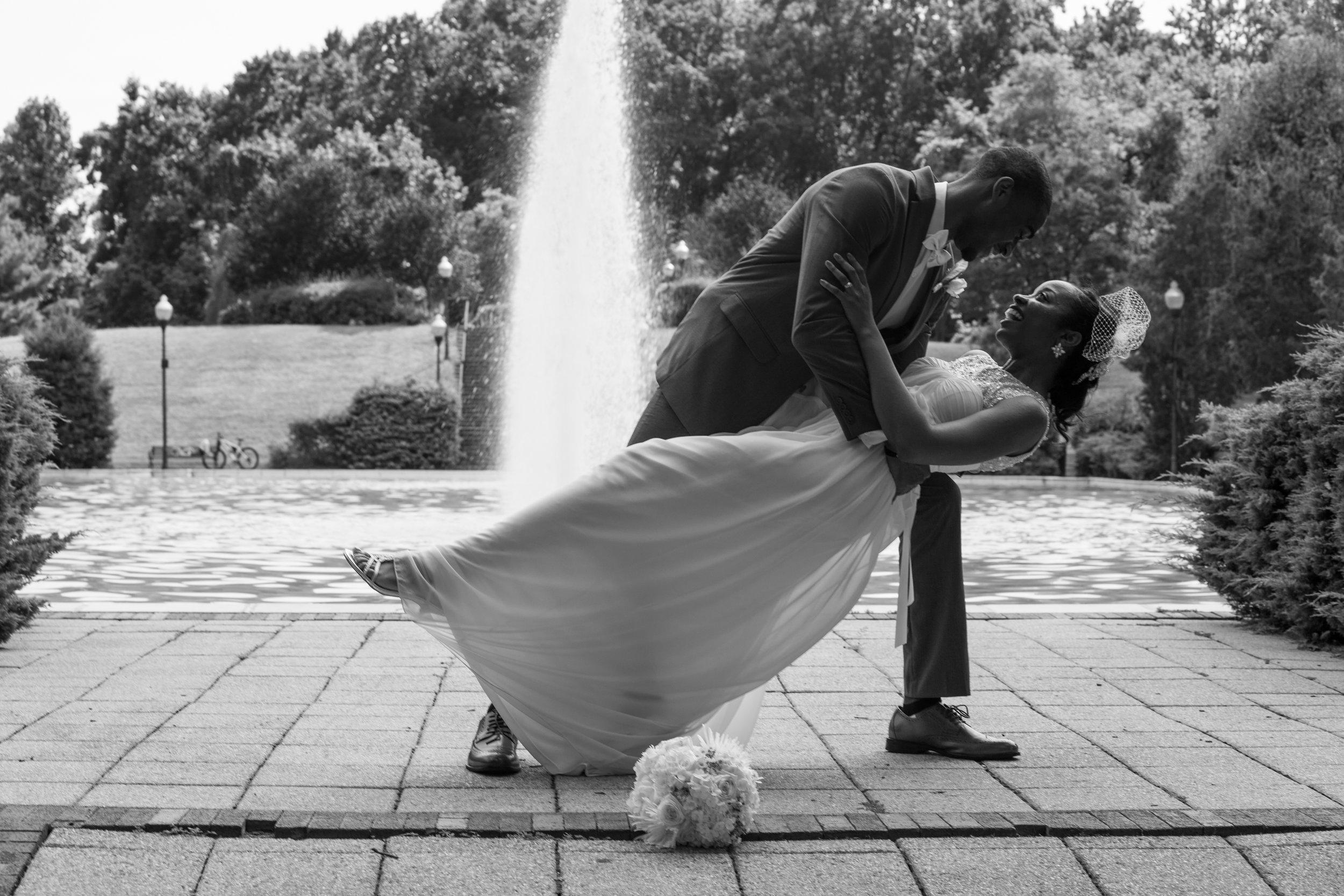 Quiet Waters Park Wedding-17.jpg