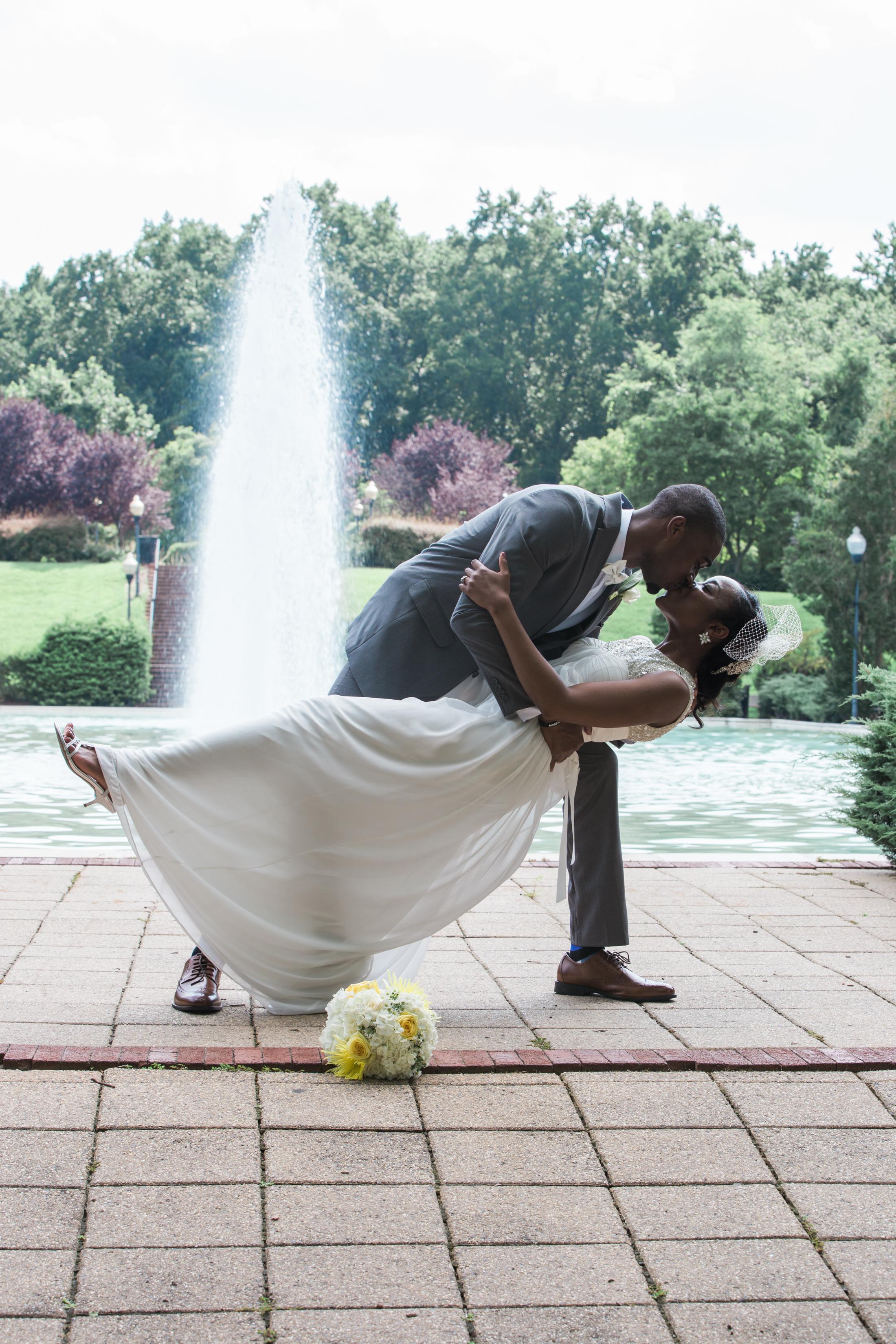 Quiet Waters Park Wedding-16.jpg