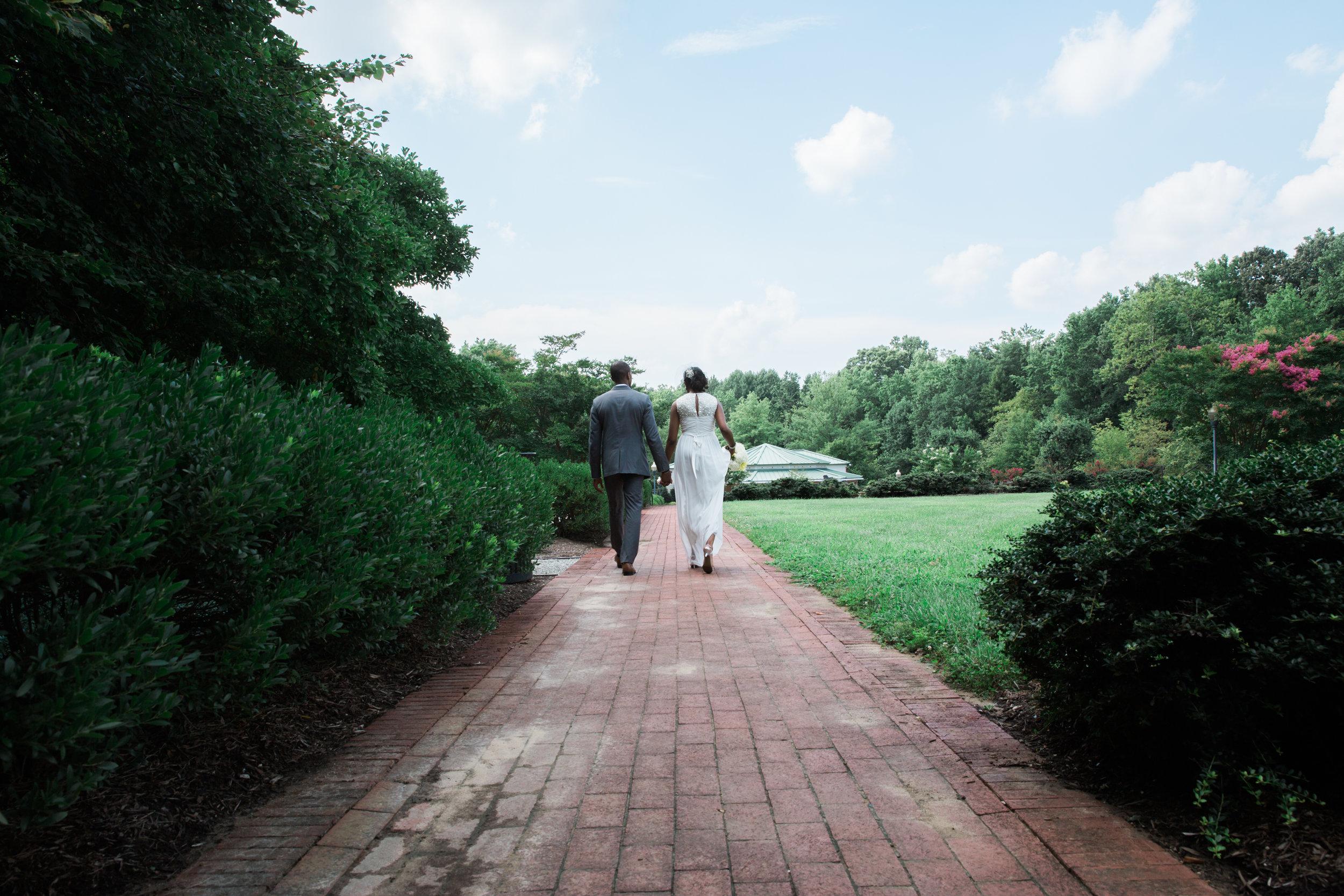 Quiet Waters Park Wedding-20.jpg