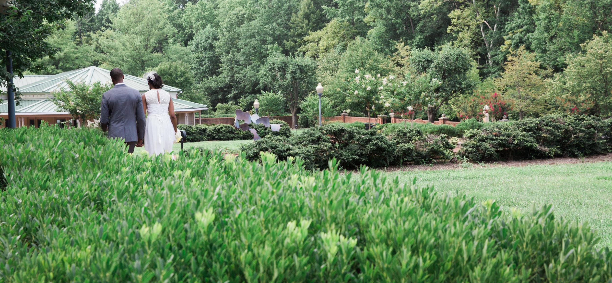 Quiet Waters Park Wedding-21.jpg