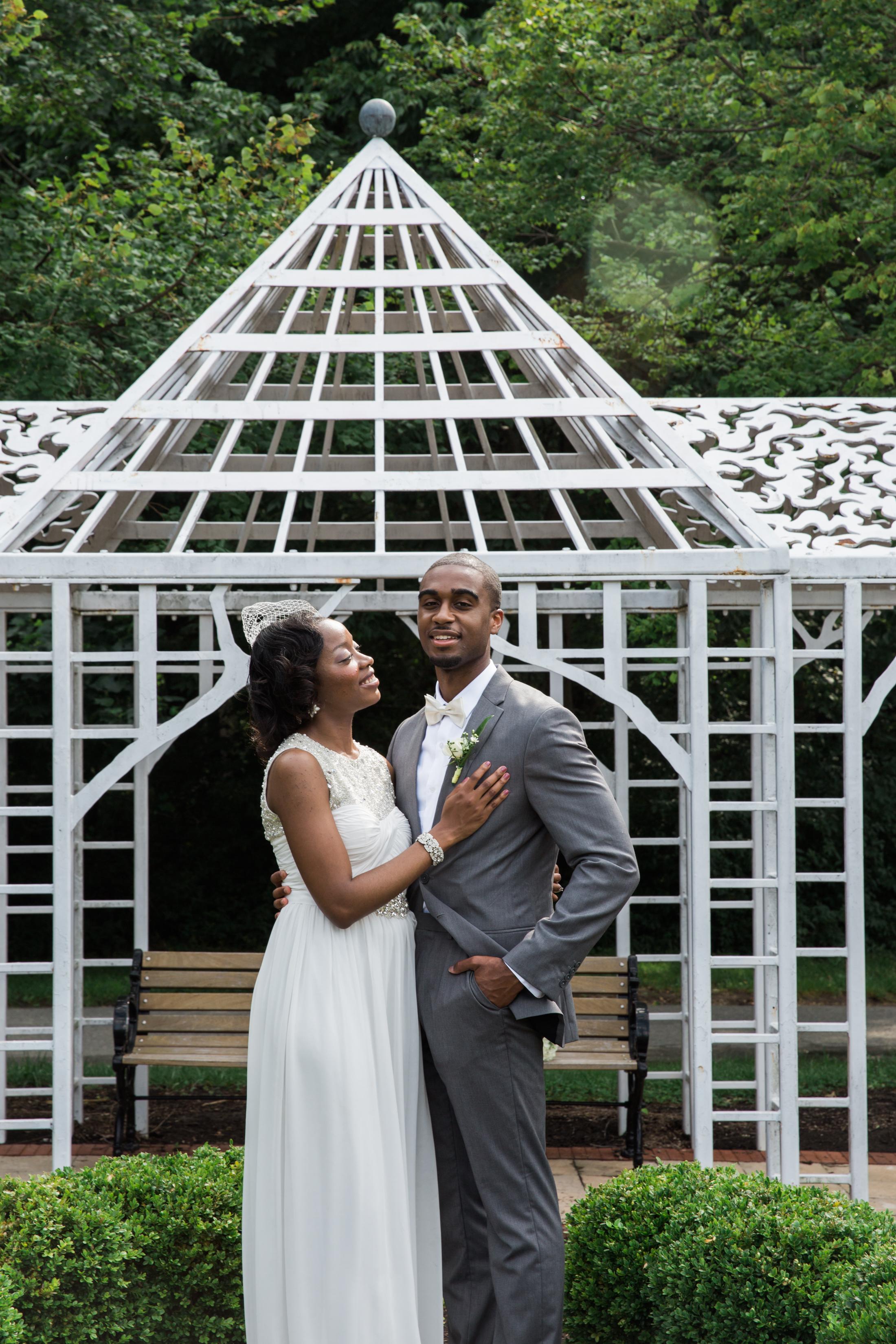 Quiet Waters Park Wedding-23.jpg