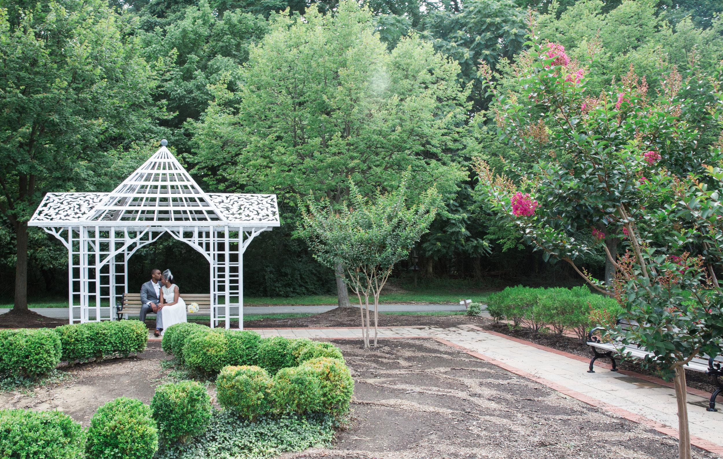 Quiet Waters Park Wedding-22.jpg