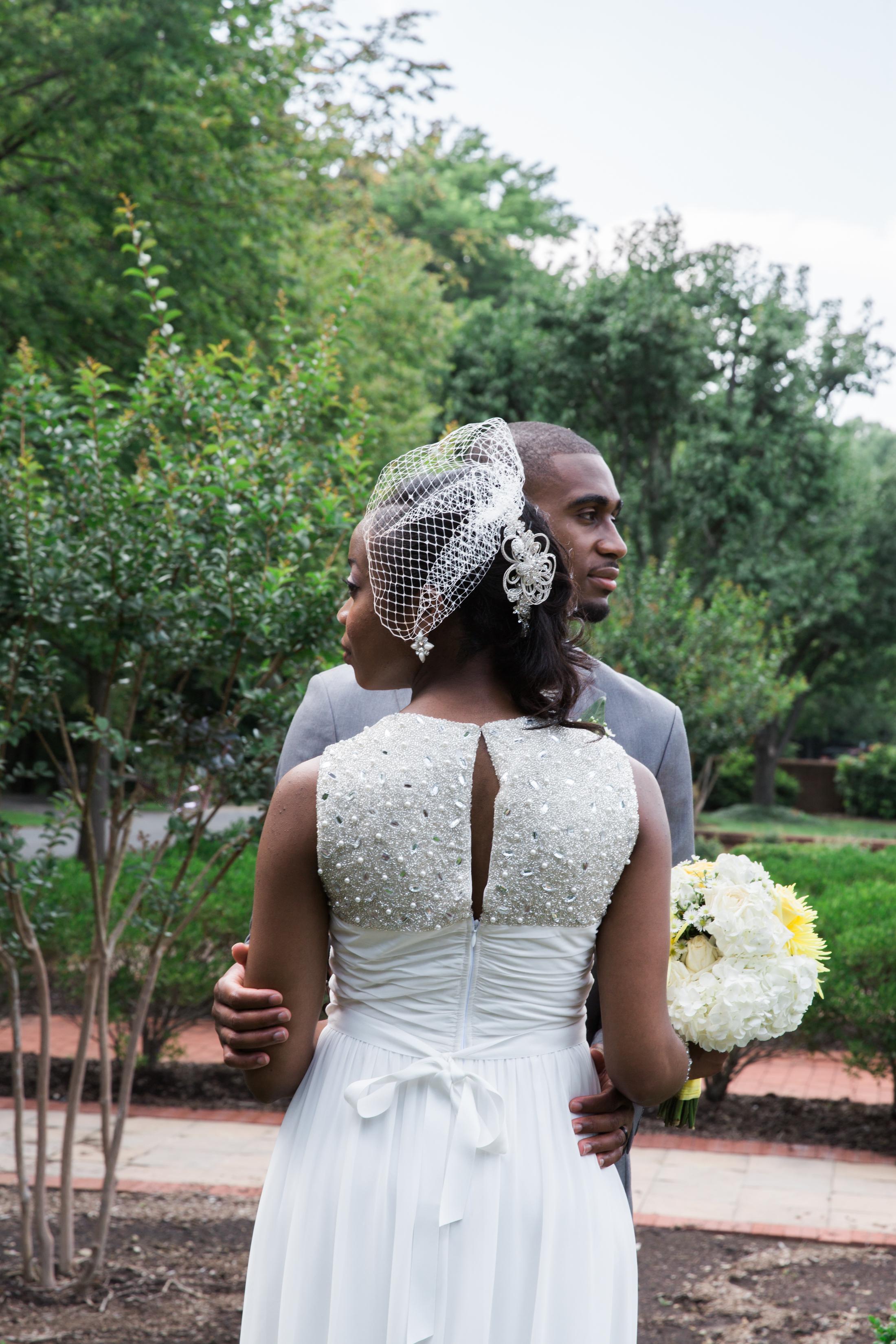 Quiet Waters Park Wedding-24.jpg
