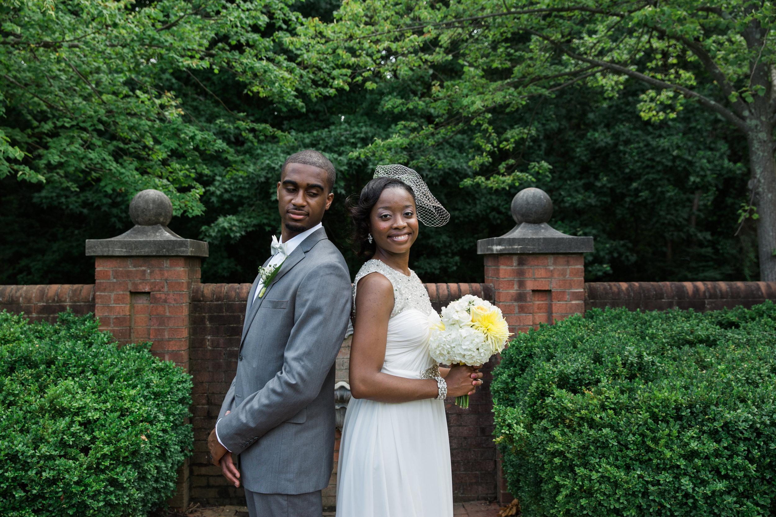 Quiet Waters Park Wedding-25.jpg