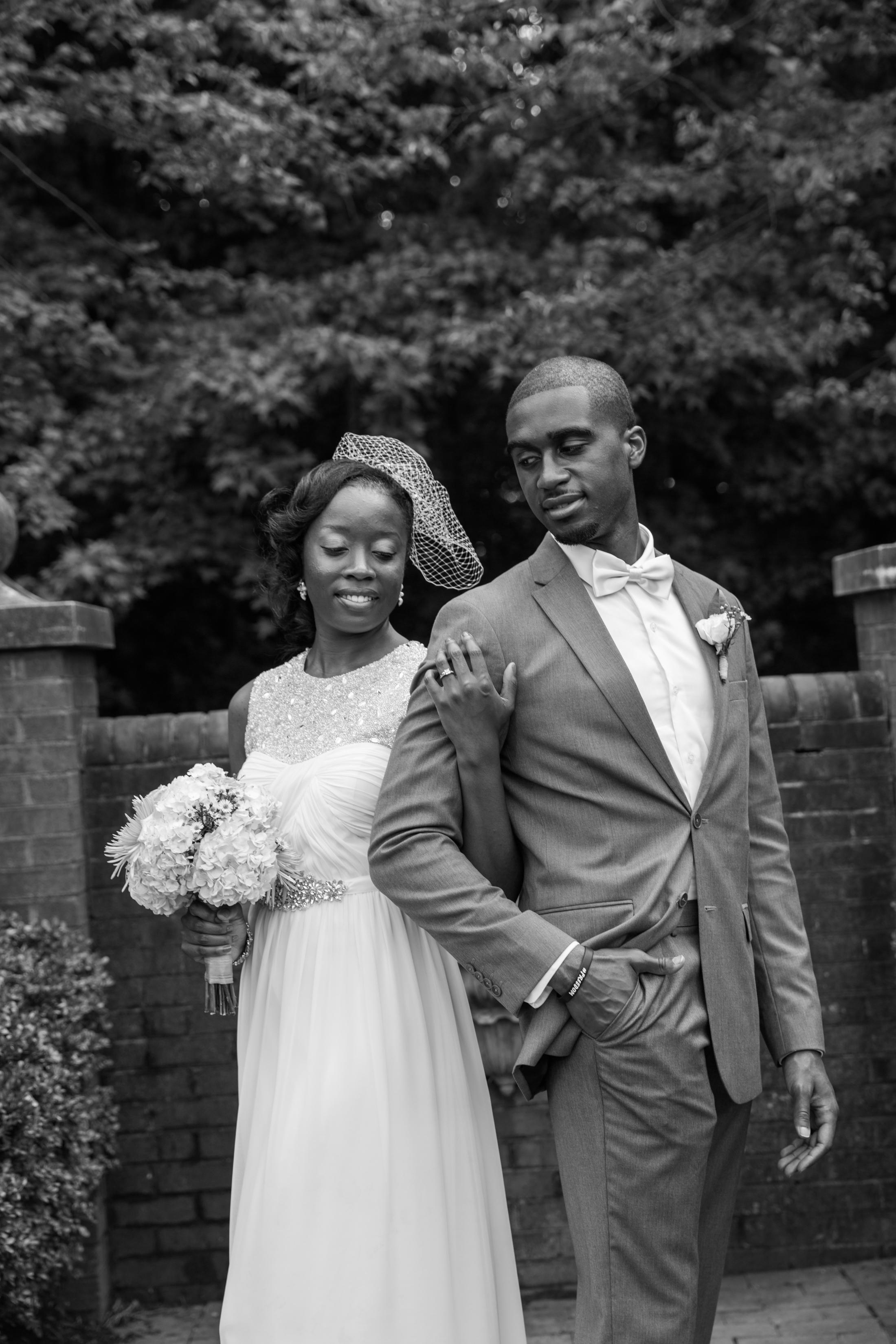 Quiet Waters Park Wedding-27.jpg