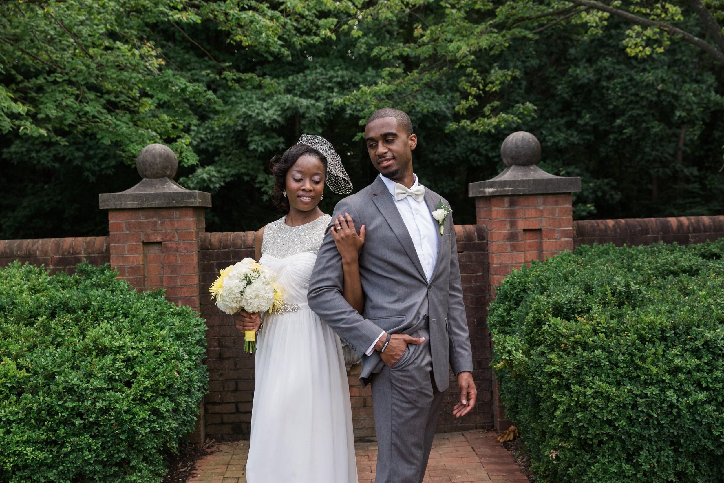 Quiet Waters Park Wedding-26.jpg