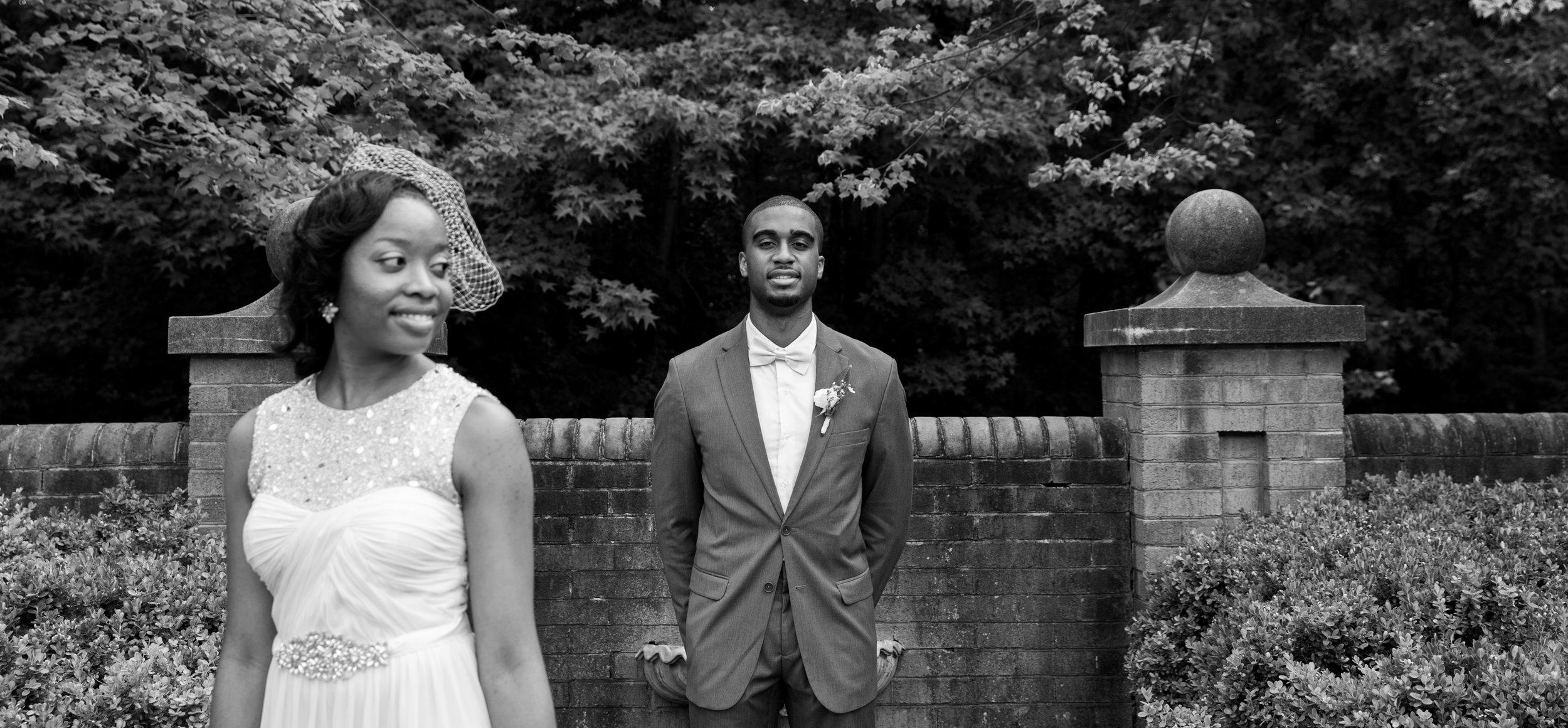Quiet Waters Park Wedding-28.jpg