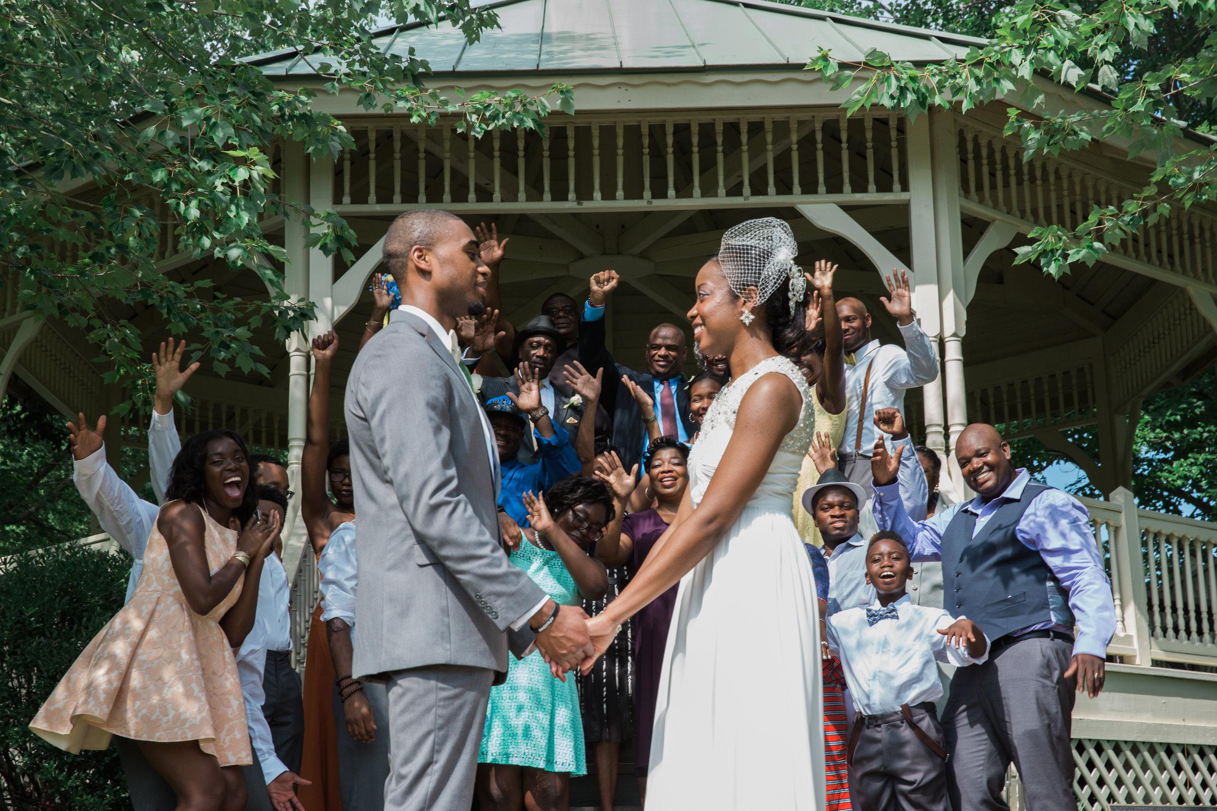 Quiet Waters Park Wedding-29.jpg