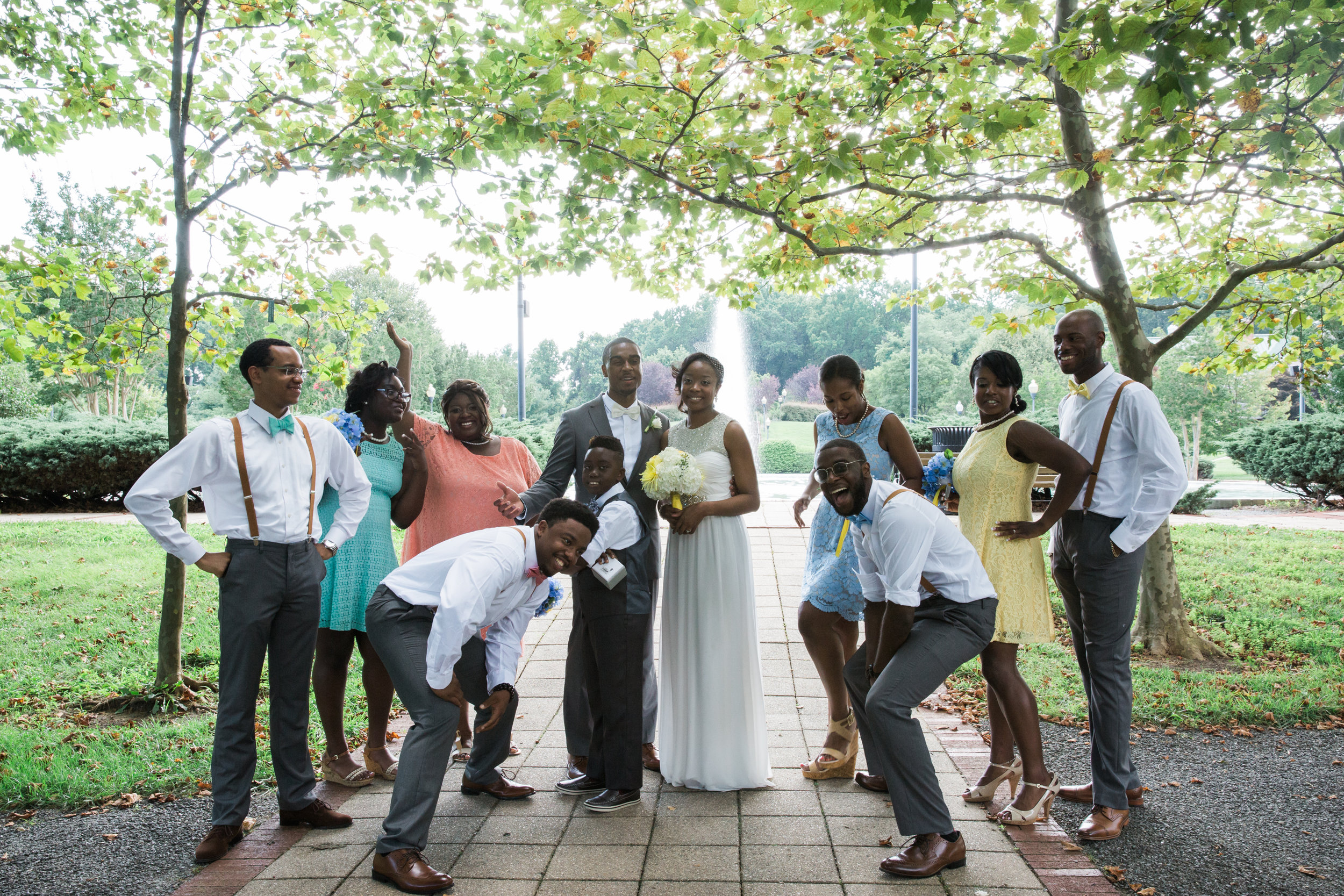 Quiet Waters Park Wedding-30.jpg