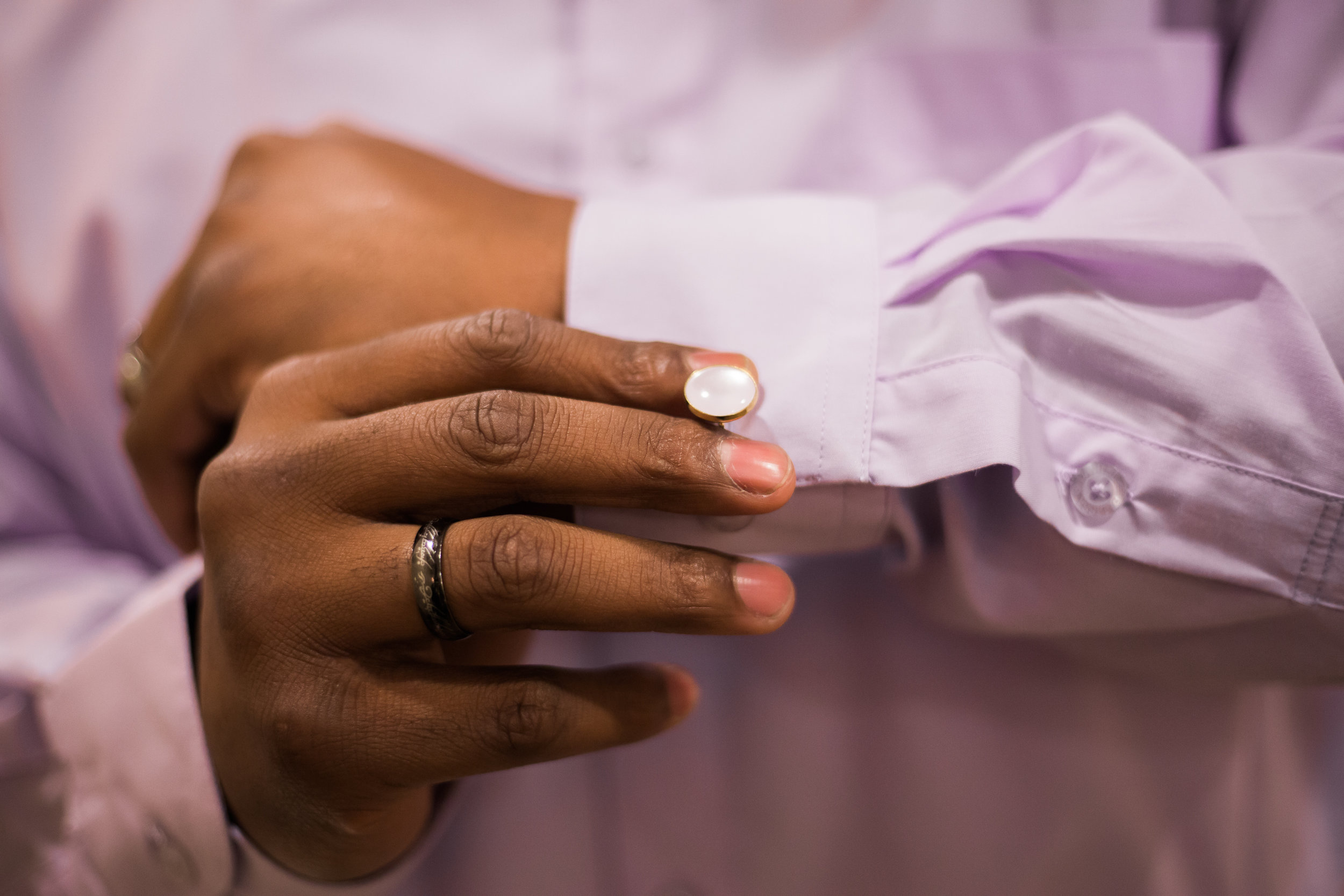 Martins Crosswinds Wedding Maryland-3.jpg