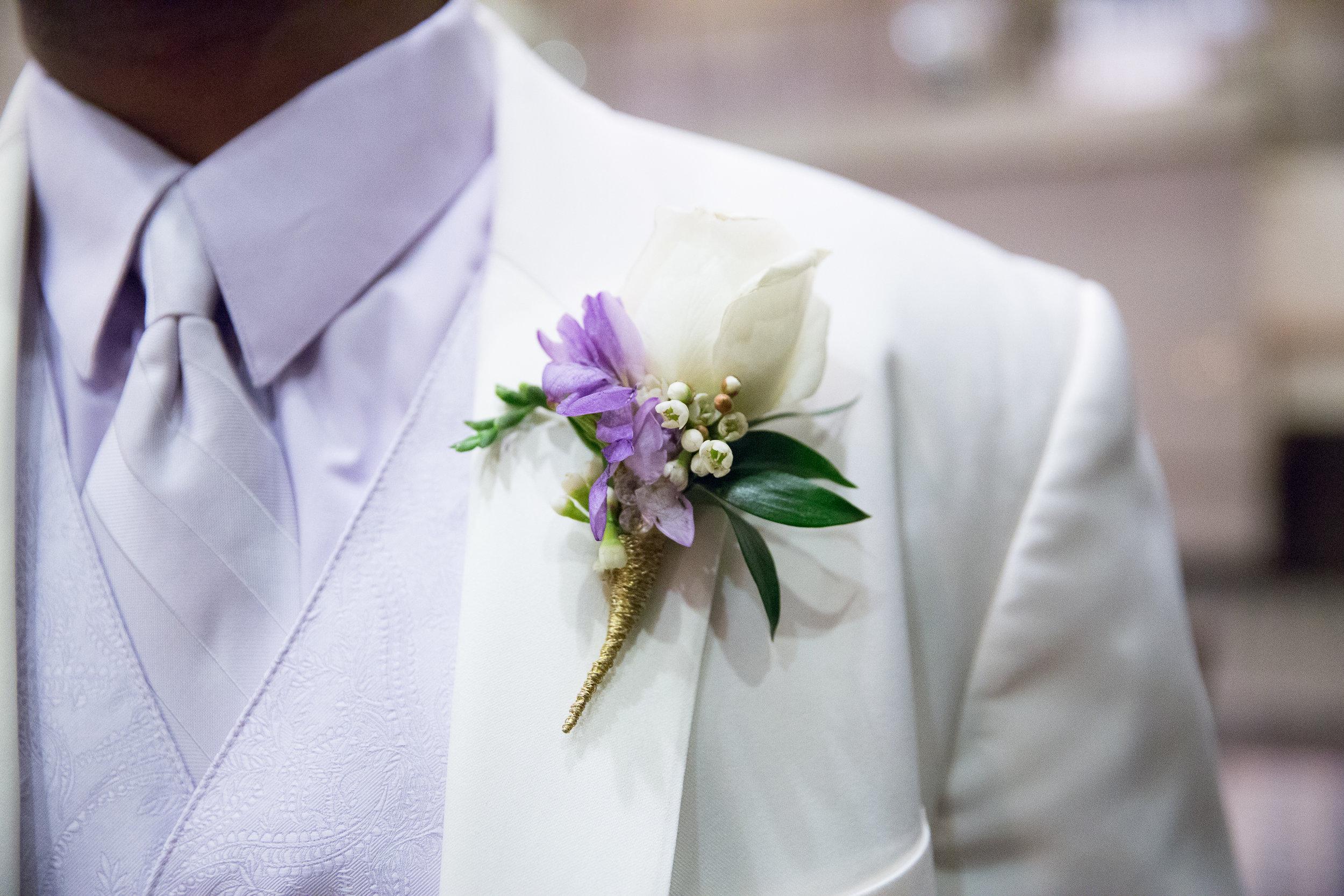 Martins Crosswinds Wedding Maryland-4.jpg