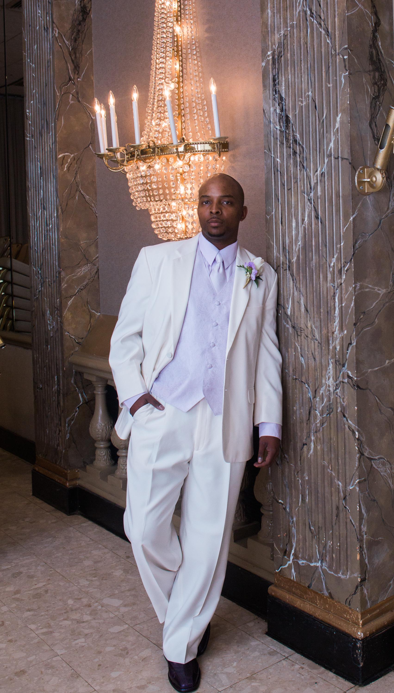 Martins Crosswinds Wedding Maryland-5.jpg