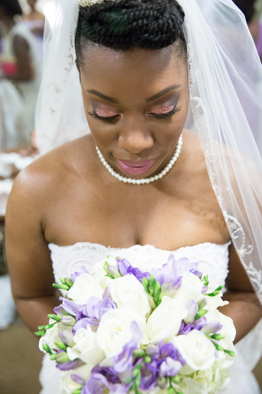 Martins Crosswinds Wedding Maryland-7.jpg