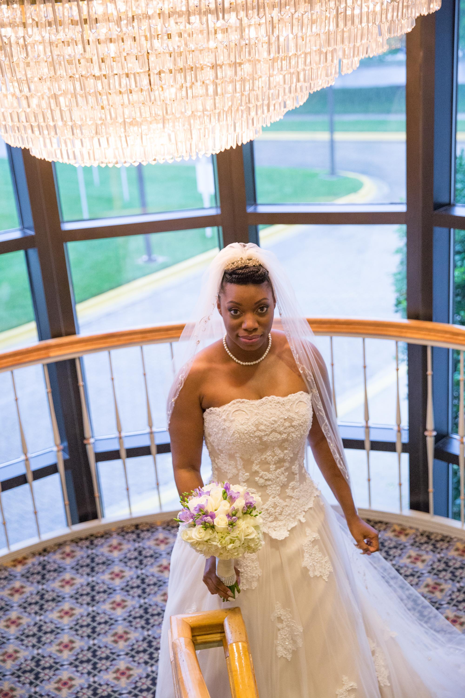 Martins Crosswinds Wedding Maryland-9.jpg