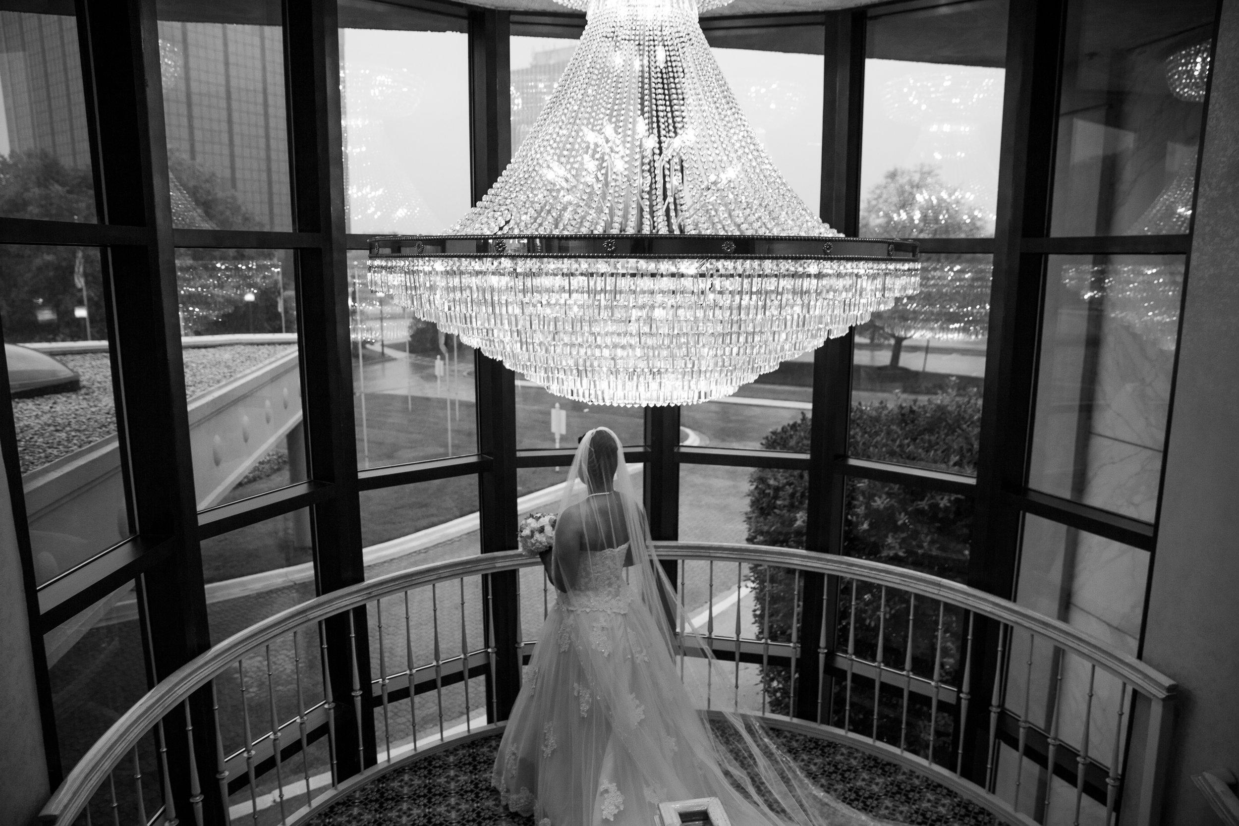 Martins Crosswinds Wedding Maryland-10.jpg
