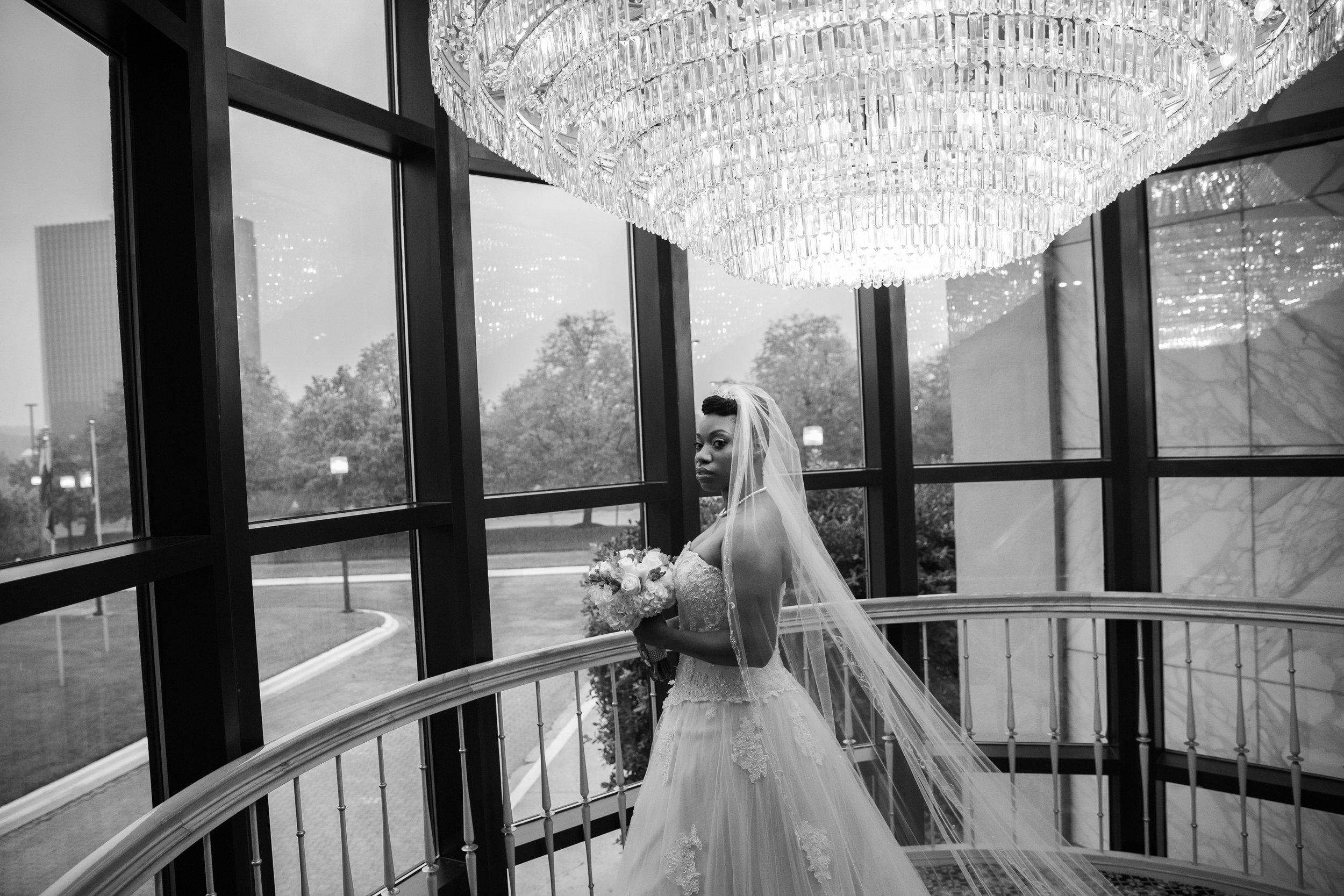 Martins Crosswinds Wedding Maryland-11.jpg