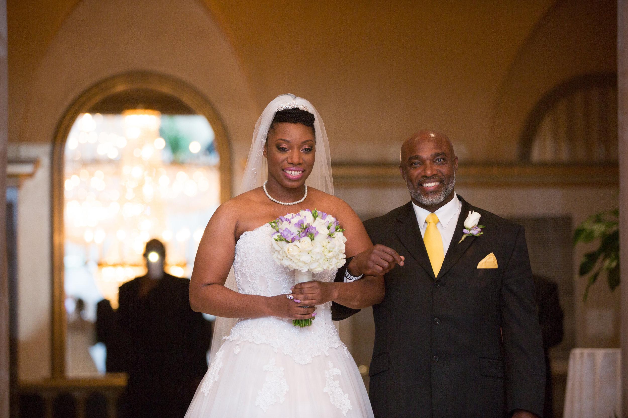 Martins Crosswinds Wedding Maryland-14.jpg