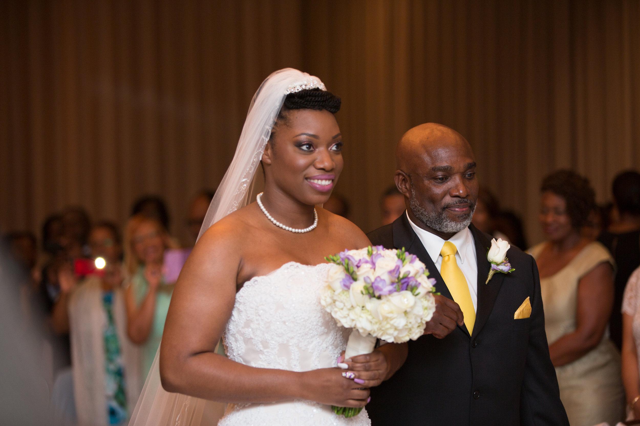 Martins Crosswinds Wedding Maryland-15.jpg