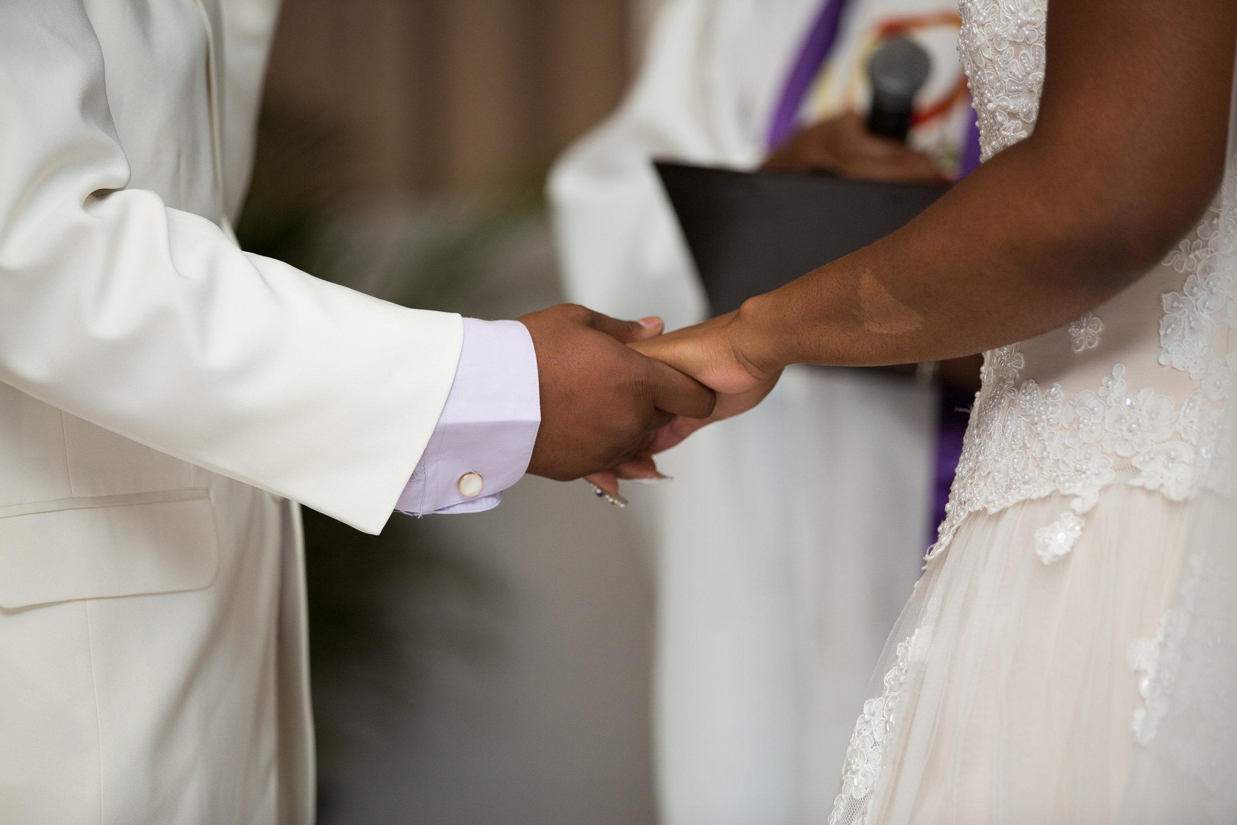 Martins Crosswinds Wedding Maryland-17.jpg