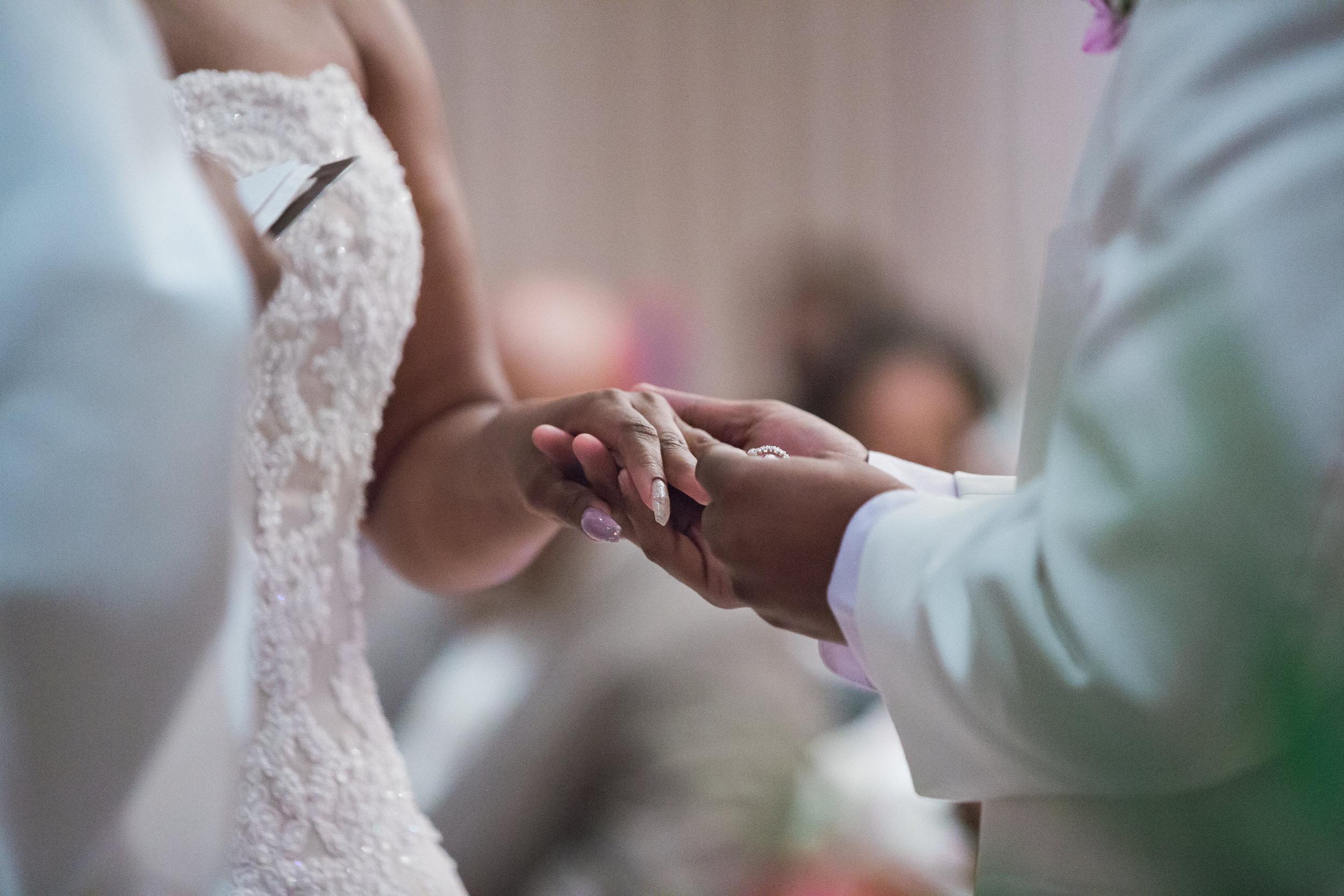 Martins Crosswinds Wedding Maryland-18.jpg