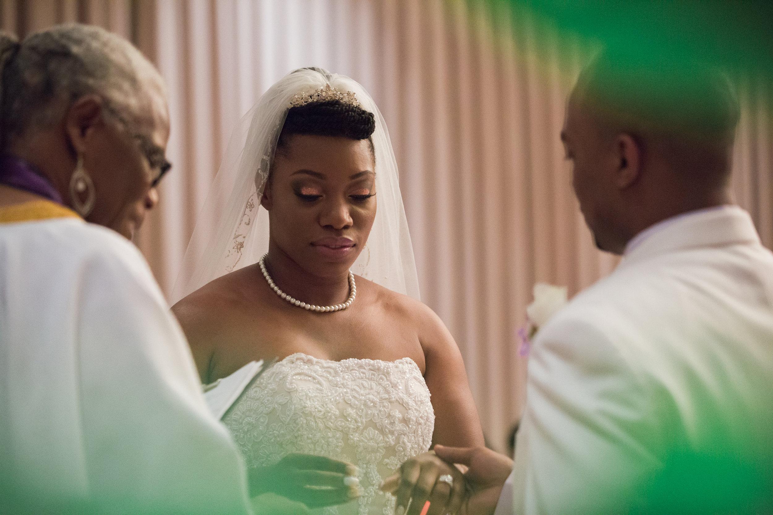 Martins Crosswinds Wedding Maryland-19.jpg