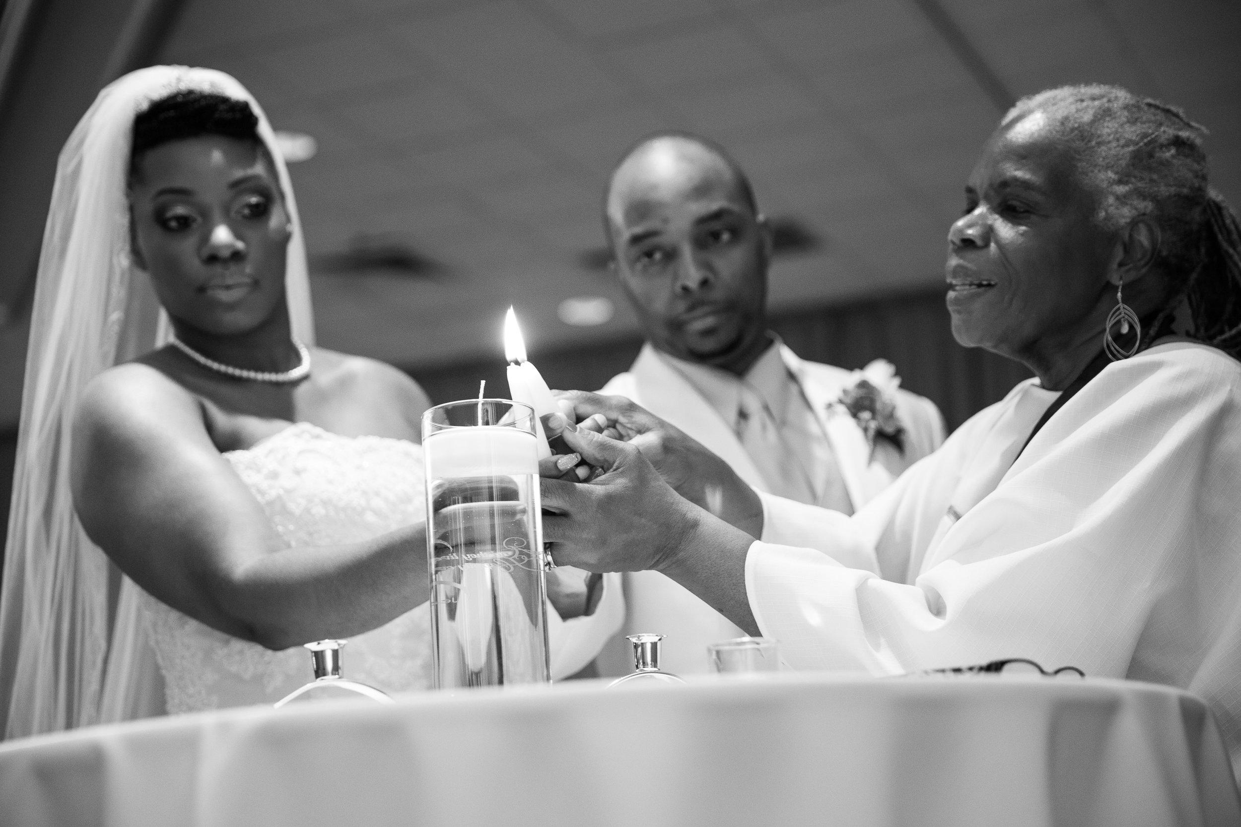 Martins Crosswinds Wedding Maryland-21.jpg