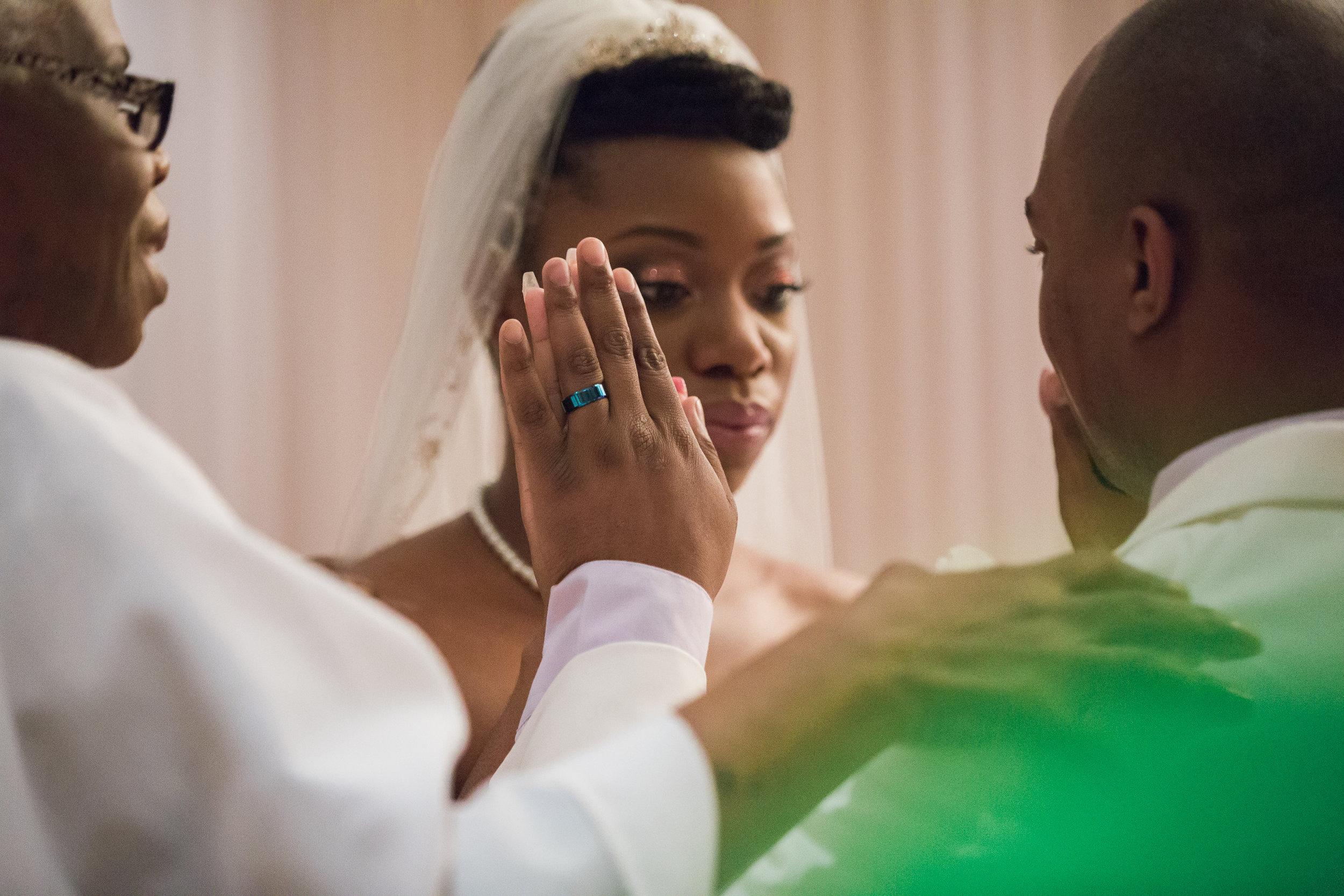 Martins Crosswinds Wedding Maryland-20.jpg