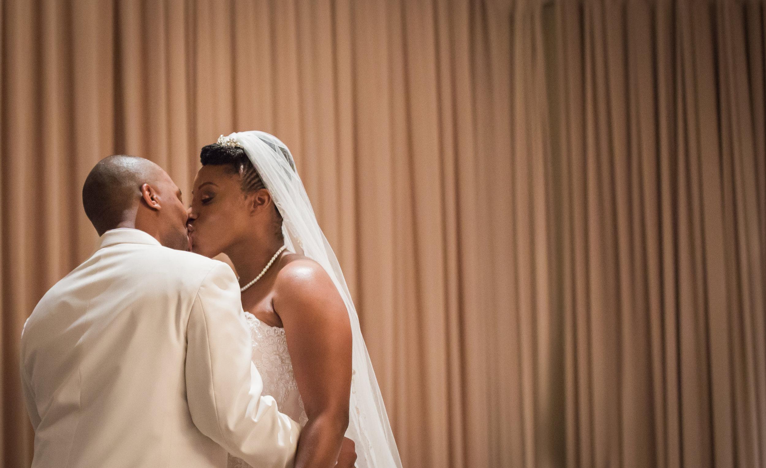 Martins Crosswinds Wedding Maryland-22.jpg
