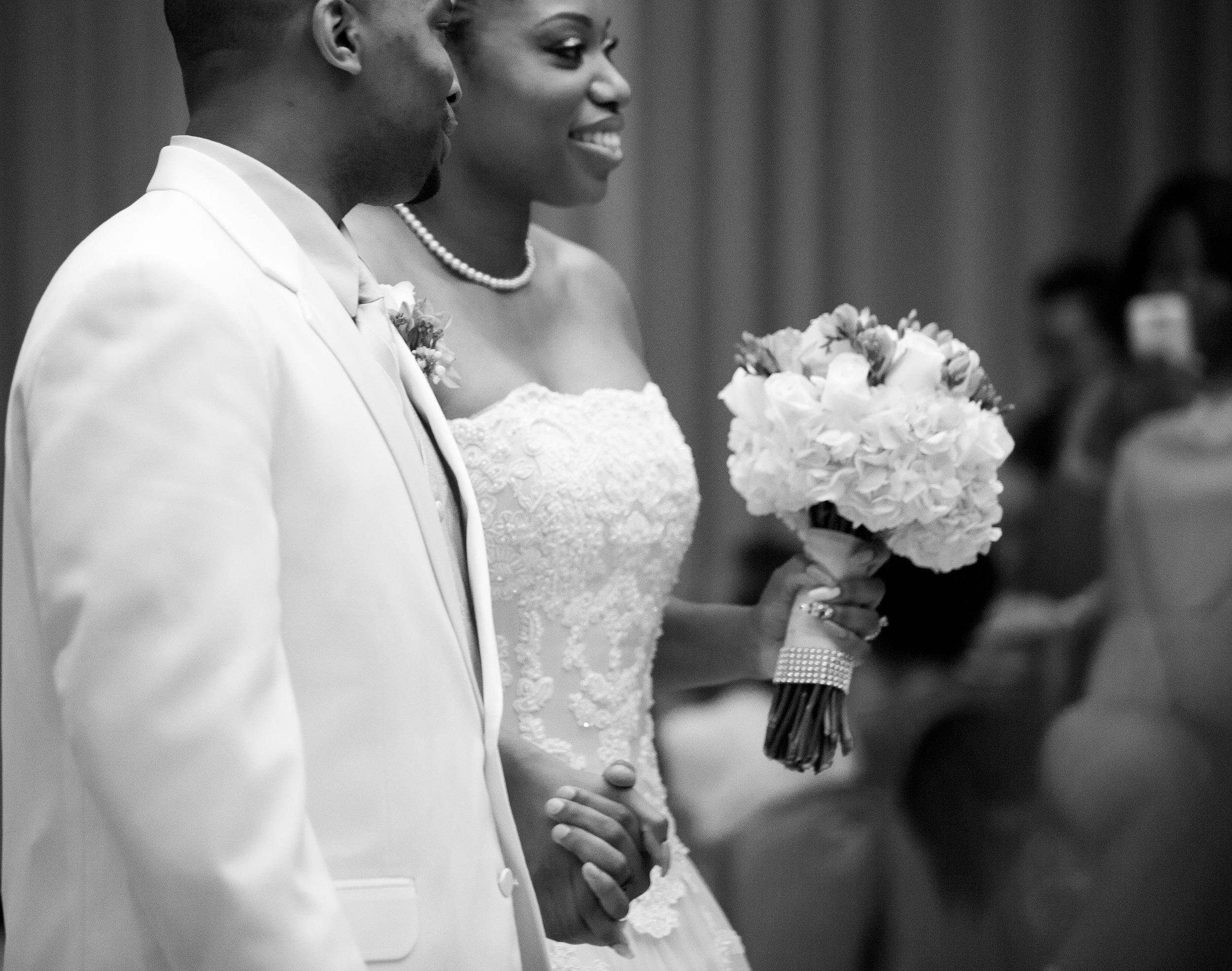 Martins Crosswinds Wedding Maryland-23.jpg