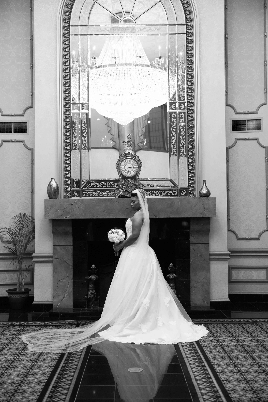Martins Crosswinds Wedding Maryland-25.jpg