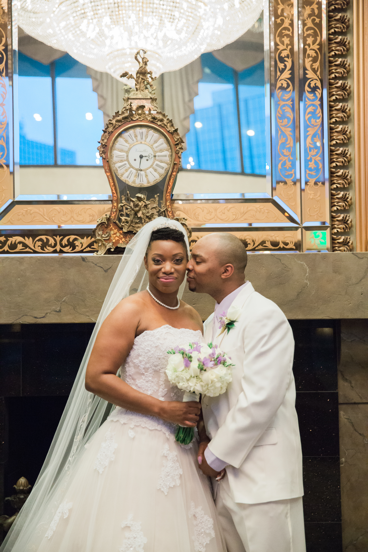 Martins Crosswinds Wedding Maryland-24.jpg