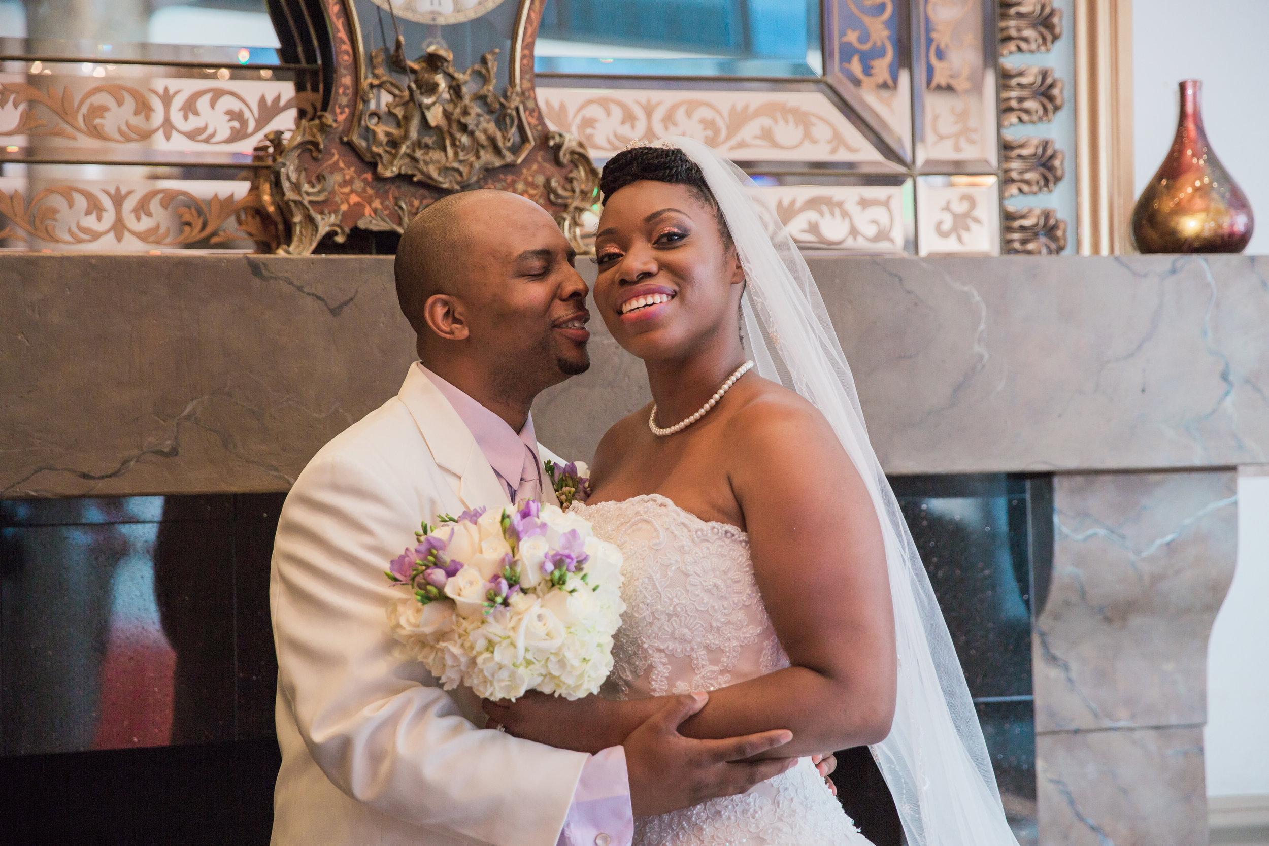 Martins Crosswinds Wedding Maryland-26.jpg