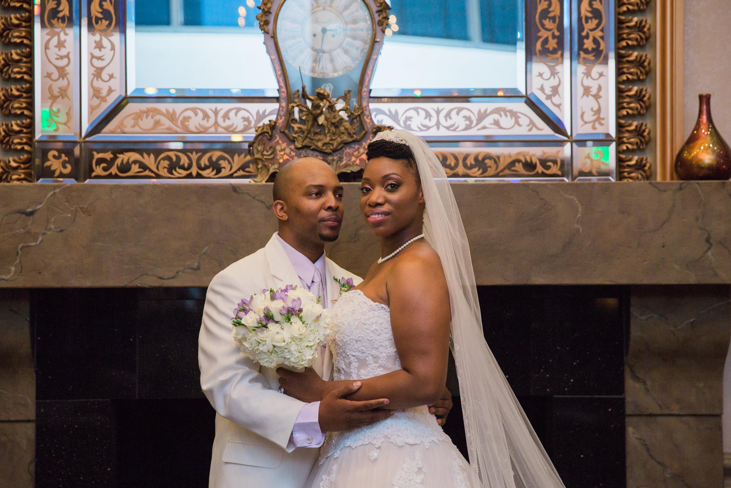 Martins Crosswinds Wedding Maryland-27.jpg