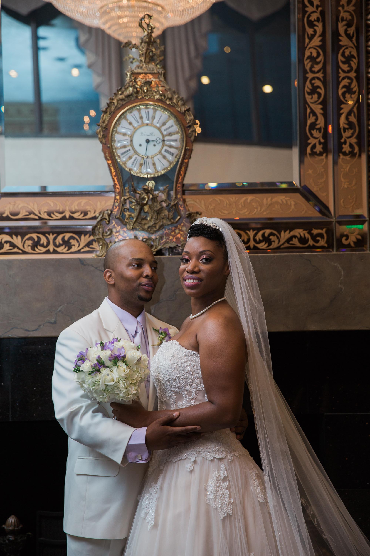 Martins Crosswinds Wedding Maryland-28.jpg