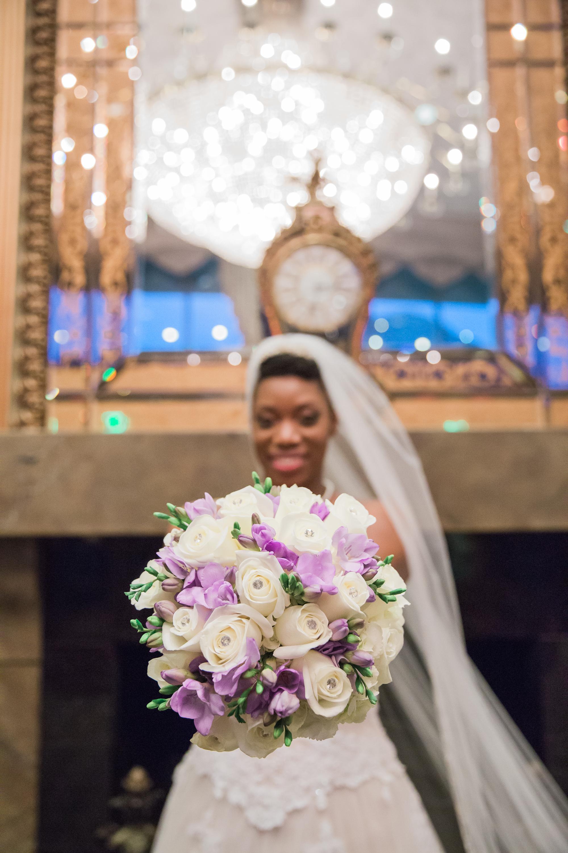 Martins Crosswinds Wedding Maryland-29.jpg