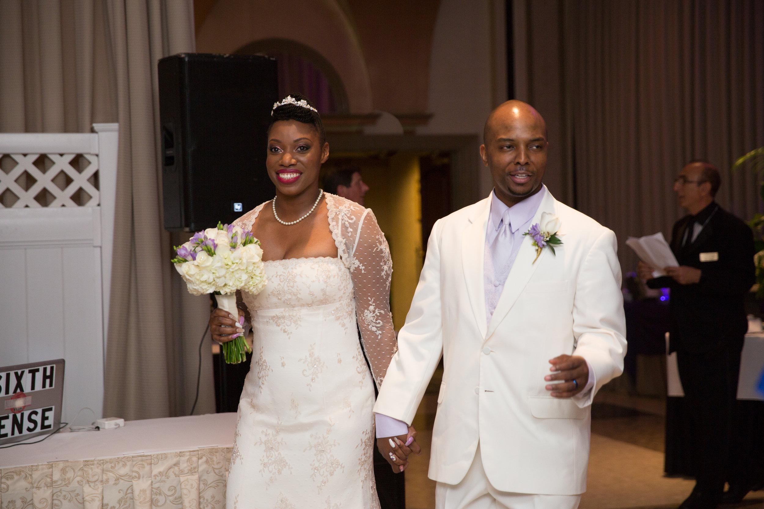 Martins Crosswinds Wedding Maryland-31.jpg