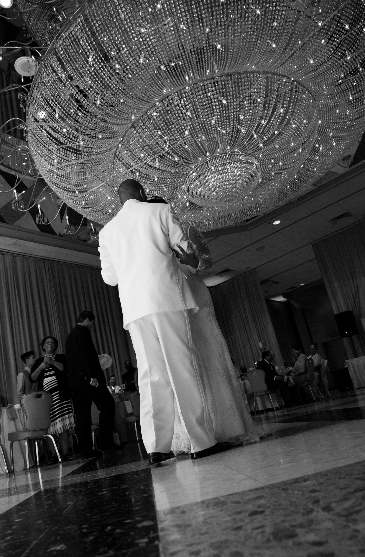 Martins Crosswinds Wedding Maryland-32.jpg