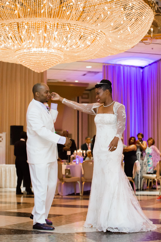 Martins Crosswinds Wedding Maryland-33.jpg