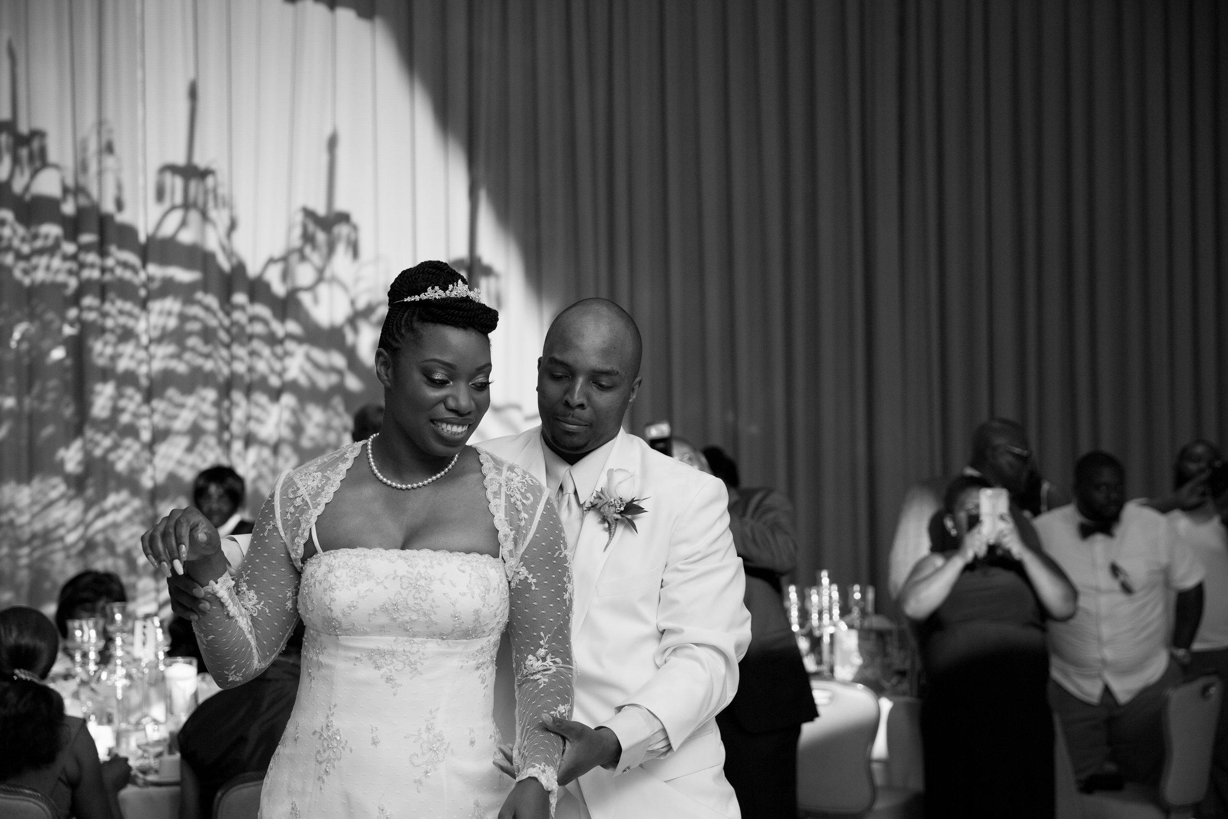 Martins Crosswinds Wedding Maryland-34.jpg