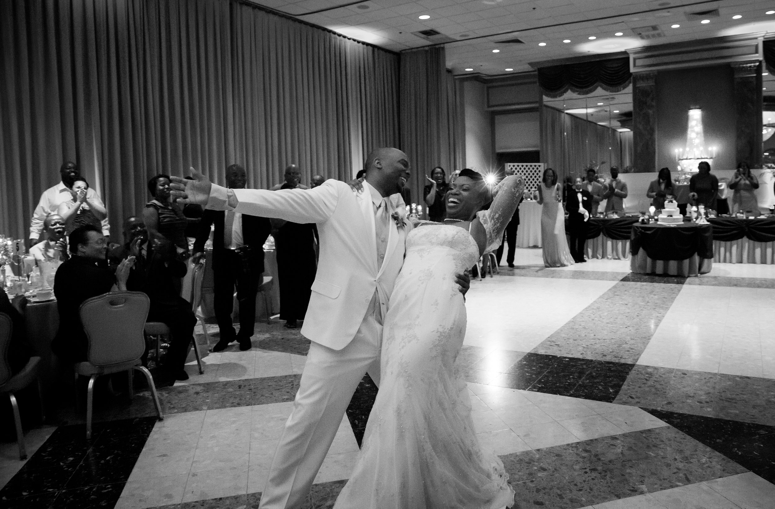 Martins Crosswinds Wedding Maryland-35.jpg
