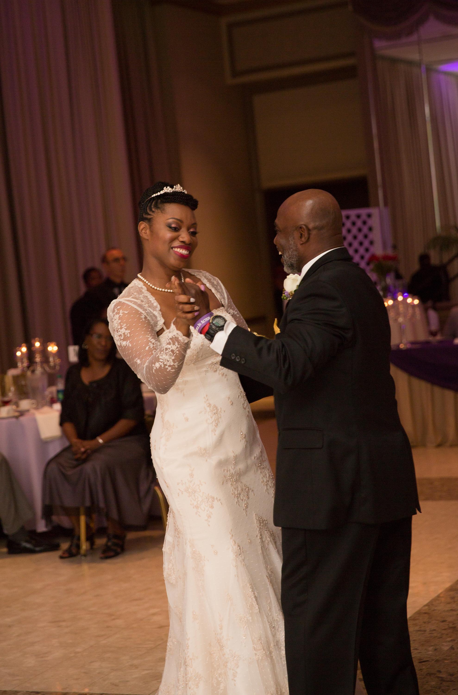 Martins Crosswinds Wedding Maryland-36.jpg