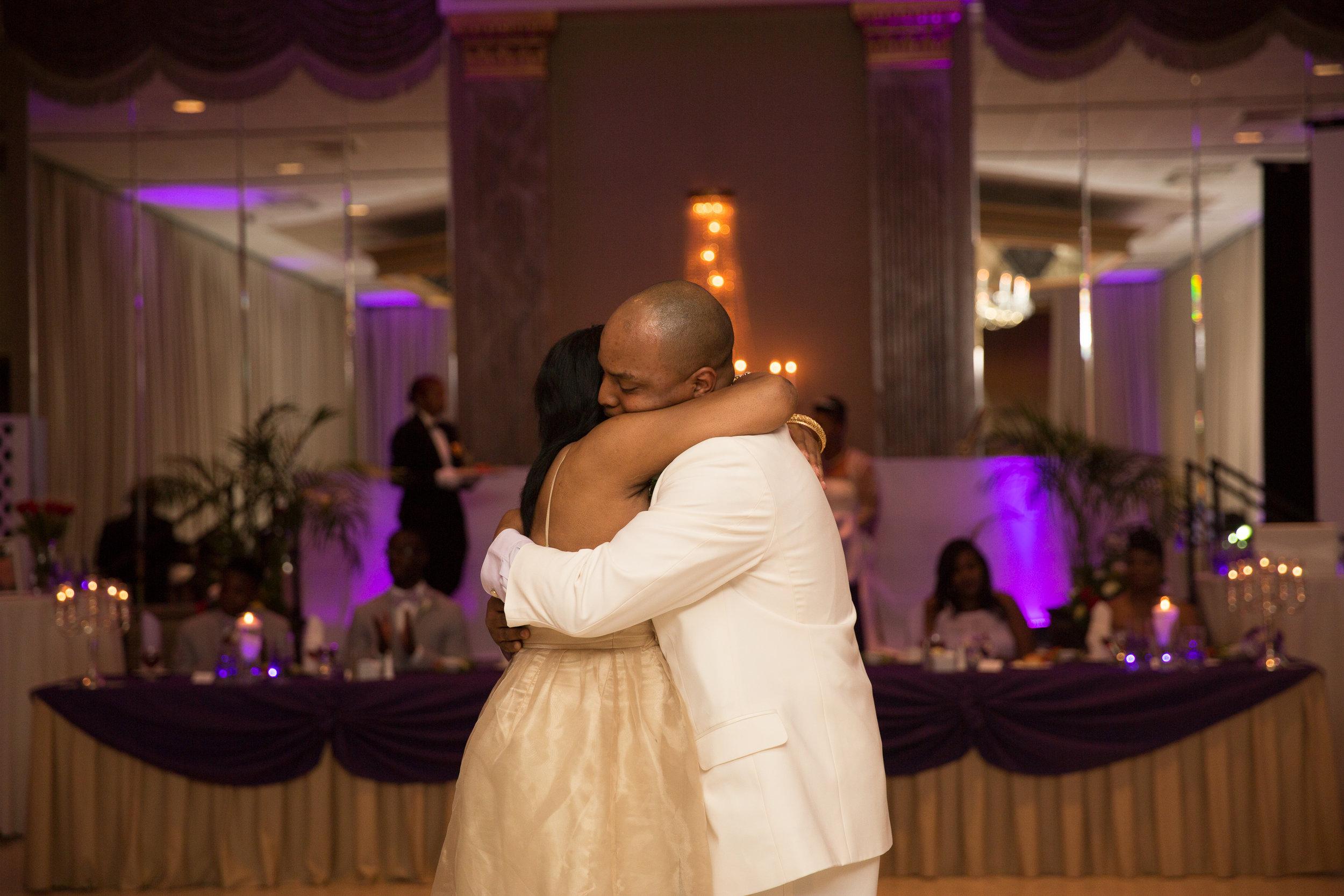Martins Crosswinds Wedding Maryland-38.jpg