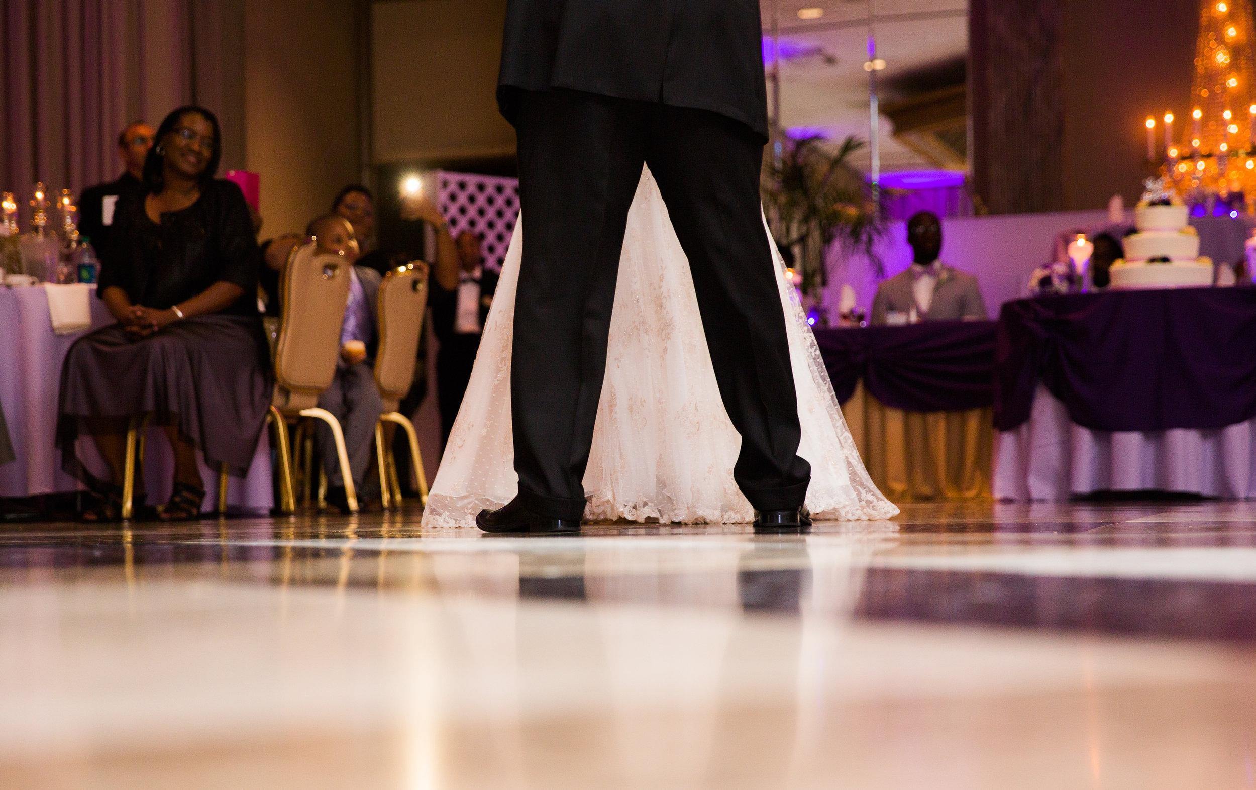 Martins Crosswinds Wedding Maryland-37.jpg