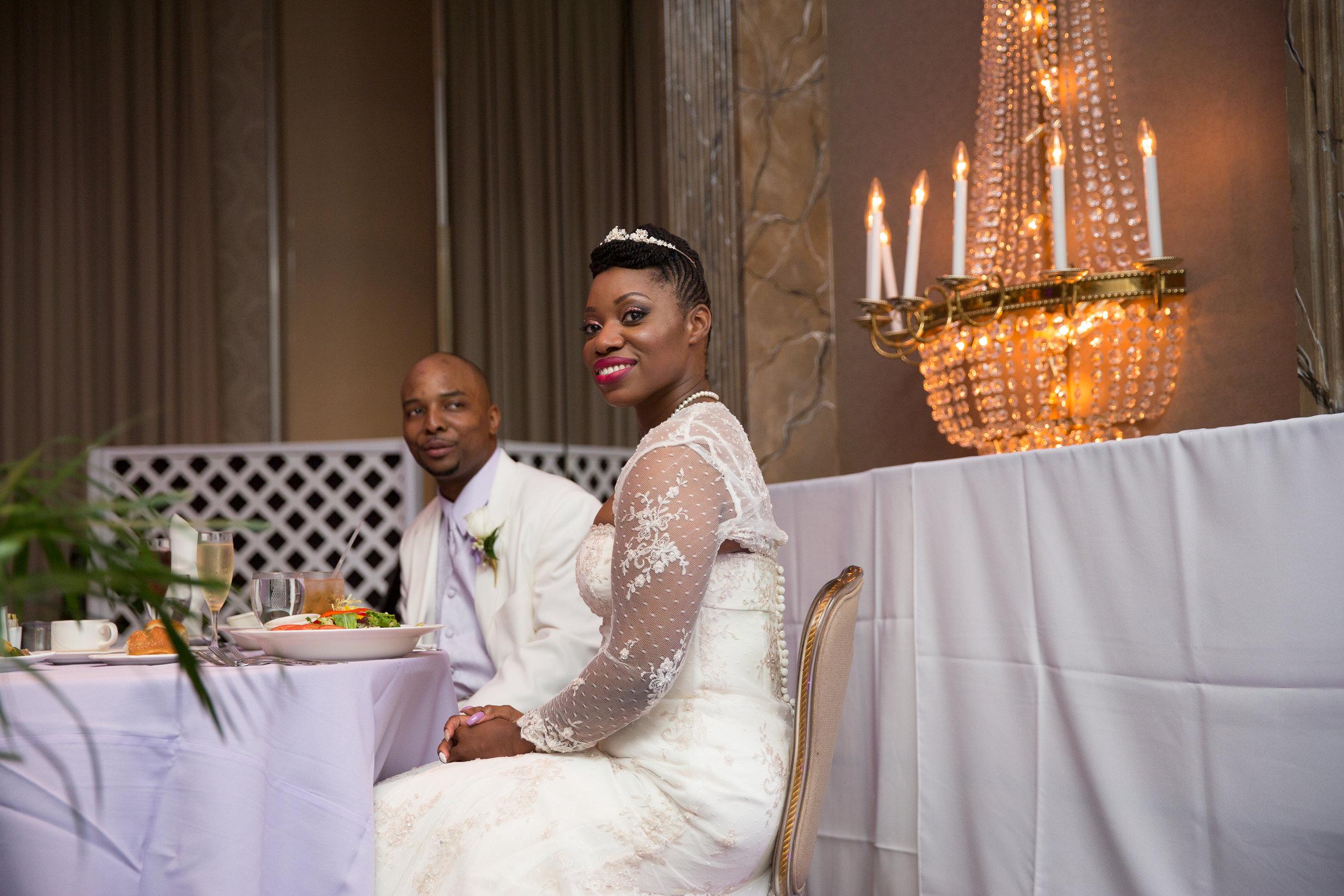 Martins Crosswinds Wedding Maryland-39.jpg