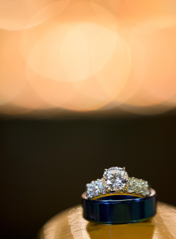 Martins Crosswinds Wedding Maryland-42.jpg