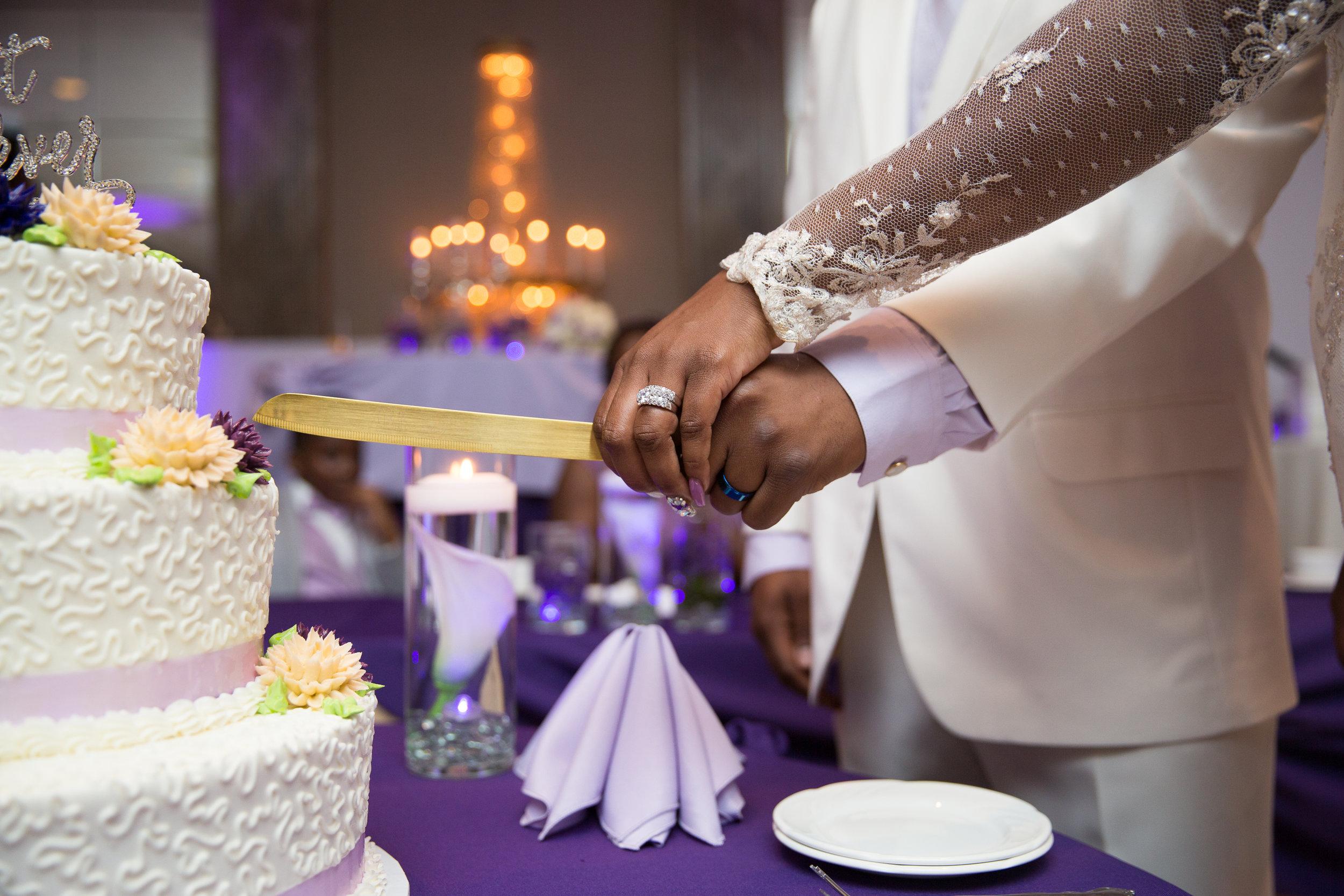 Martins Crosswinds Wedding Maryland-44.jpg