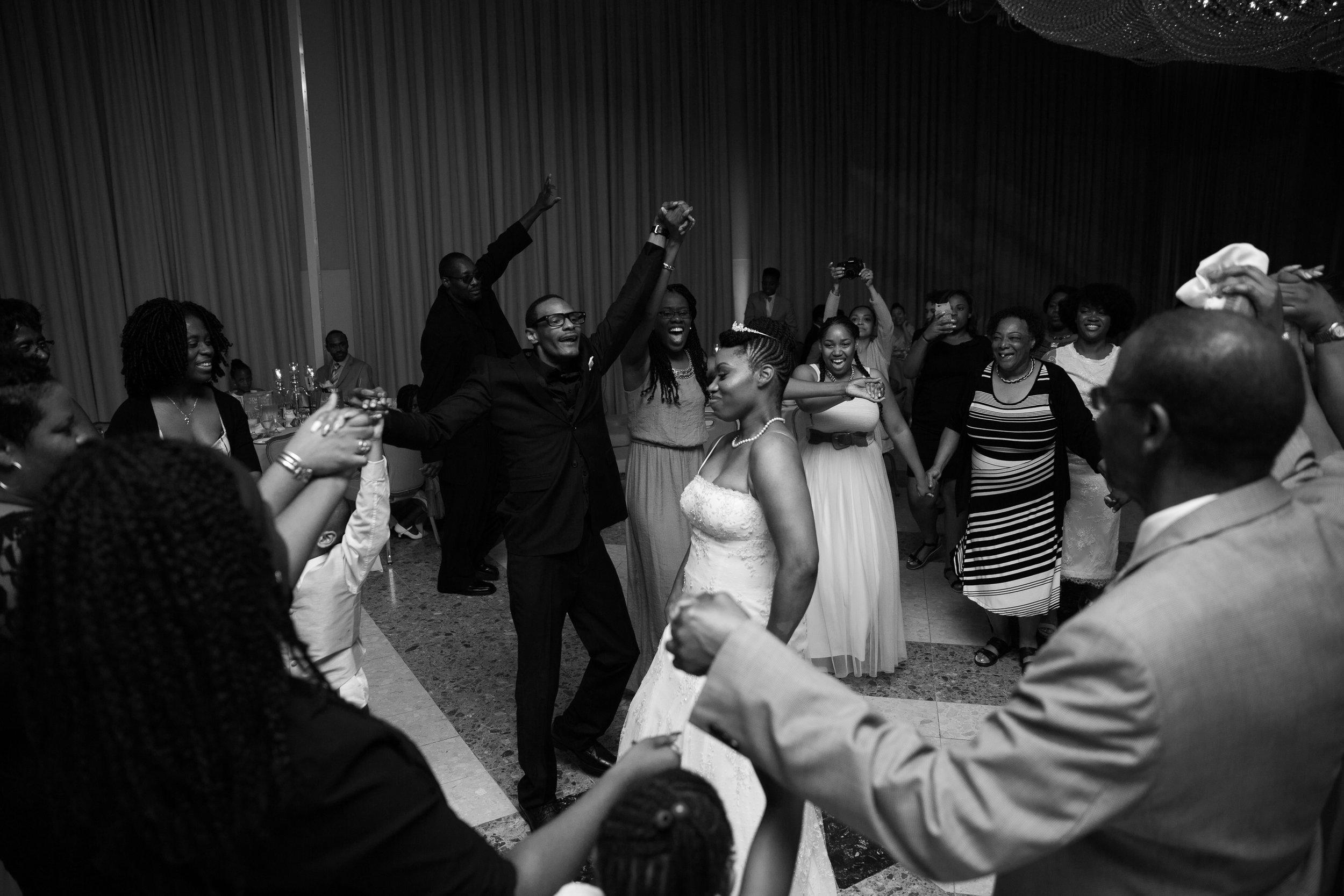 Martins Crosswinds Wedding Maryland-46.jpg