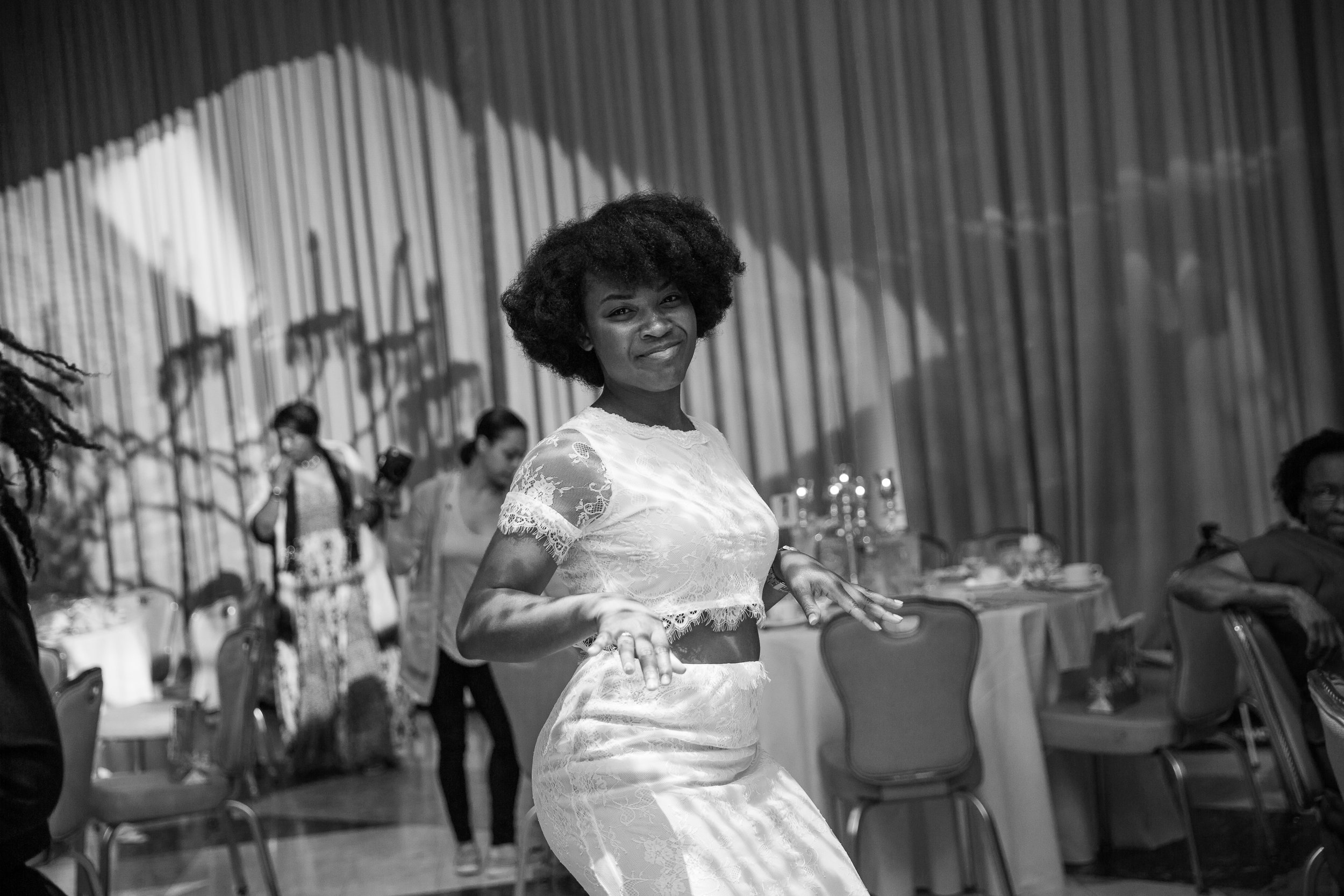 Martins Crosswinds Wedding Maryland-48.jpg