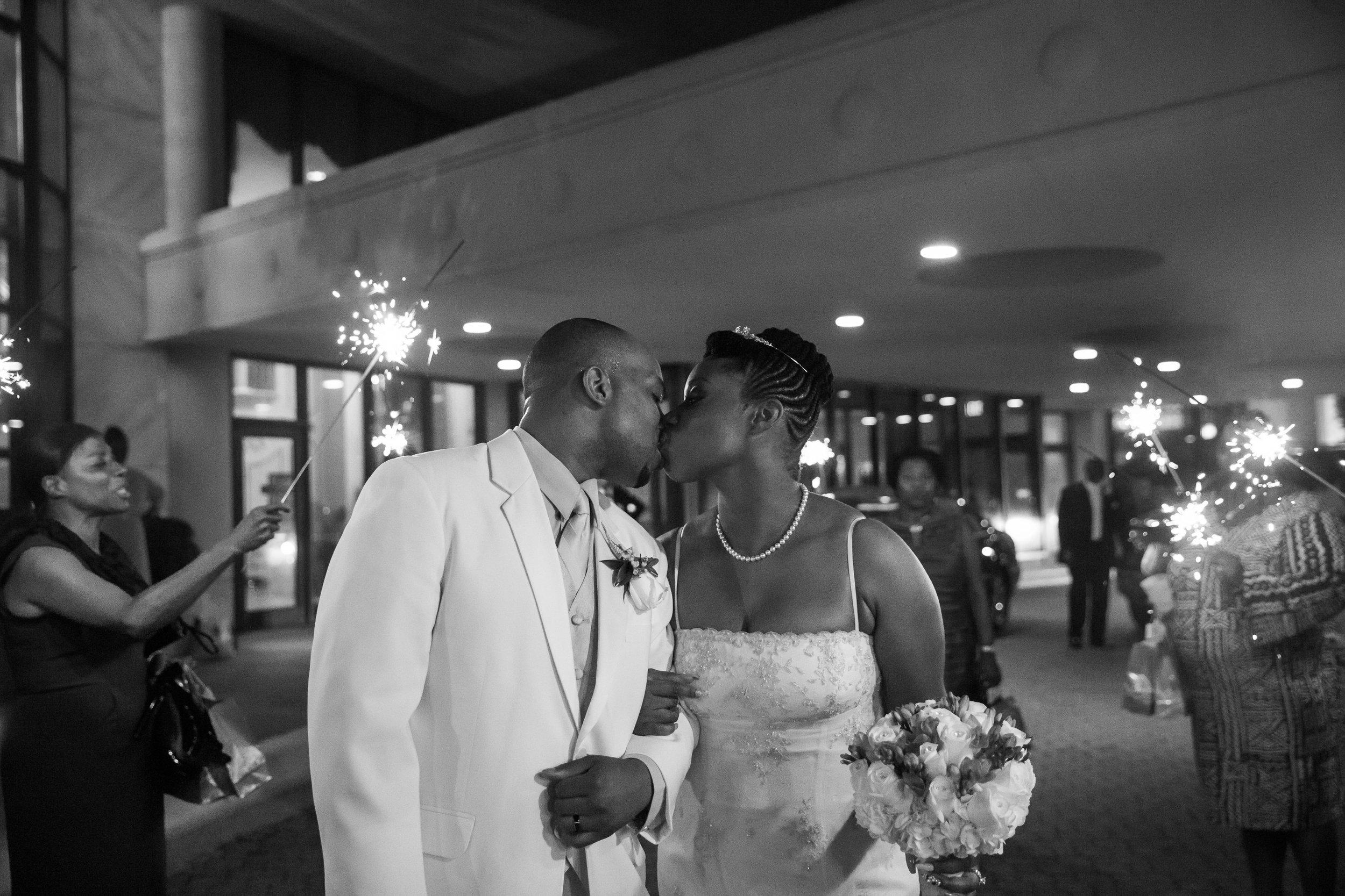 Martins Crosswinds Wedding Maryland-52.jpg