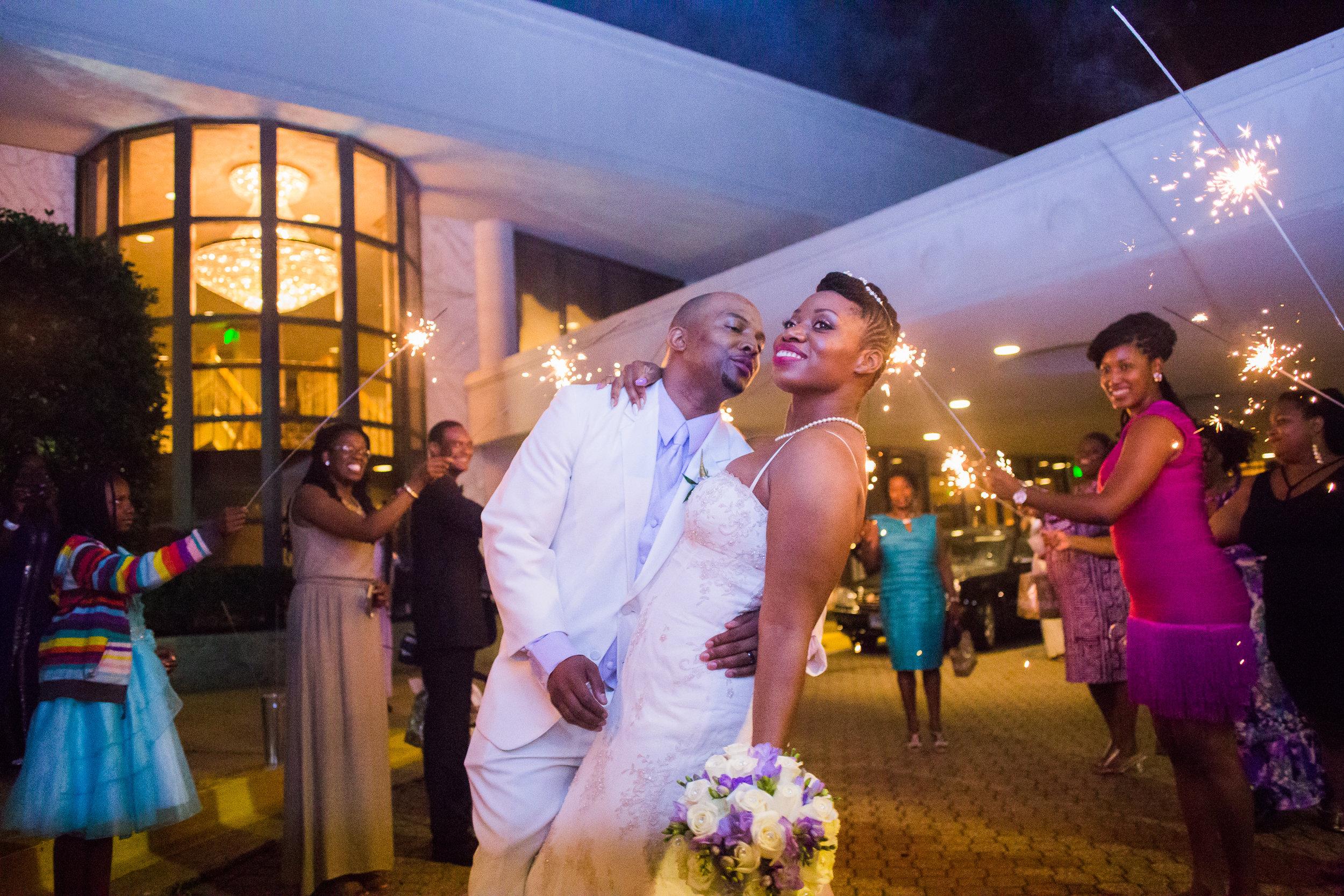 Martins Crosswinds Wedding Maryland-54.jpg